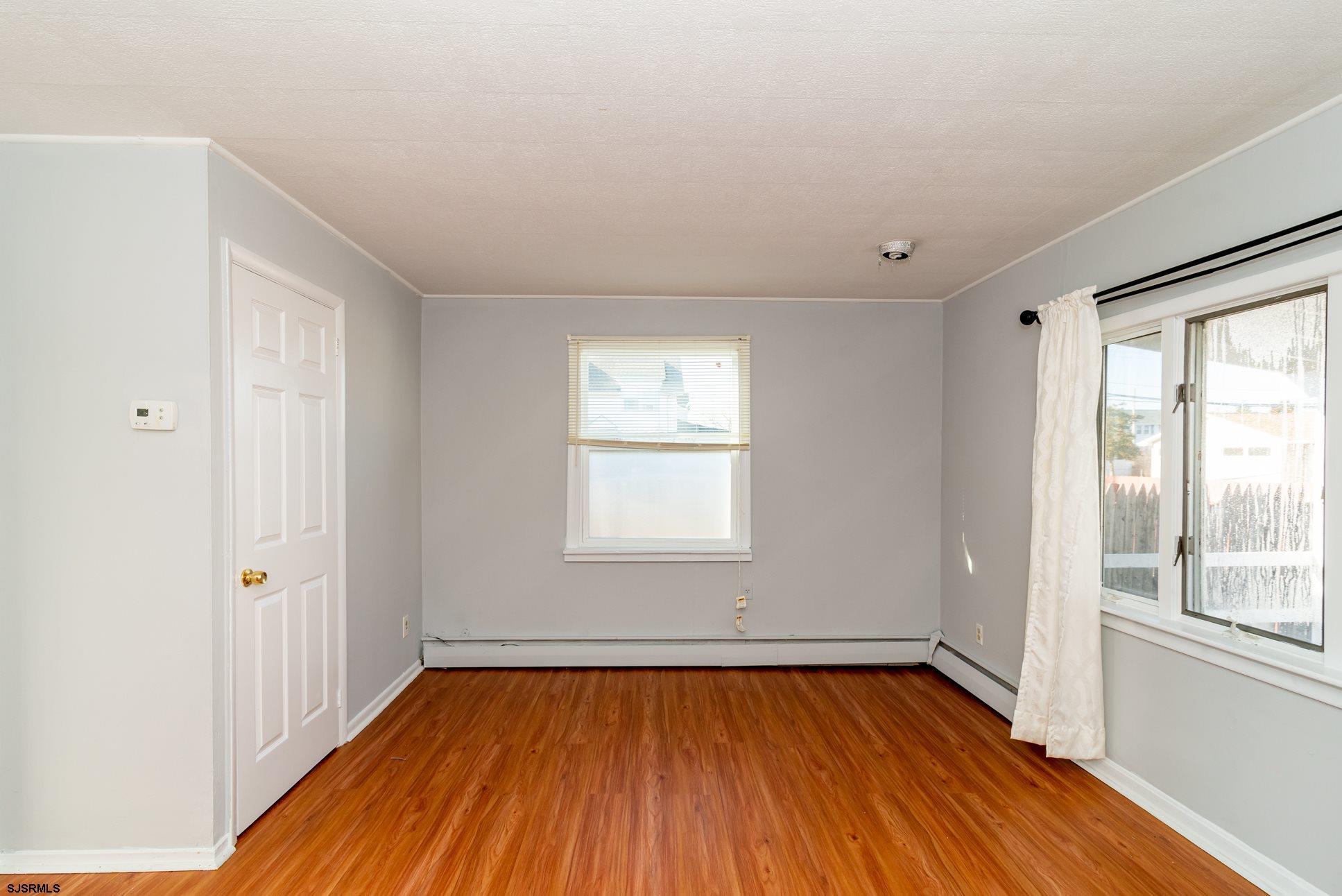 1410 Madison Avenue - Picture 5