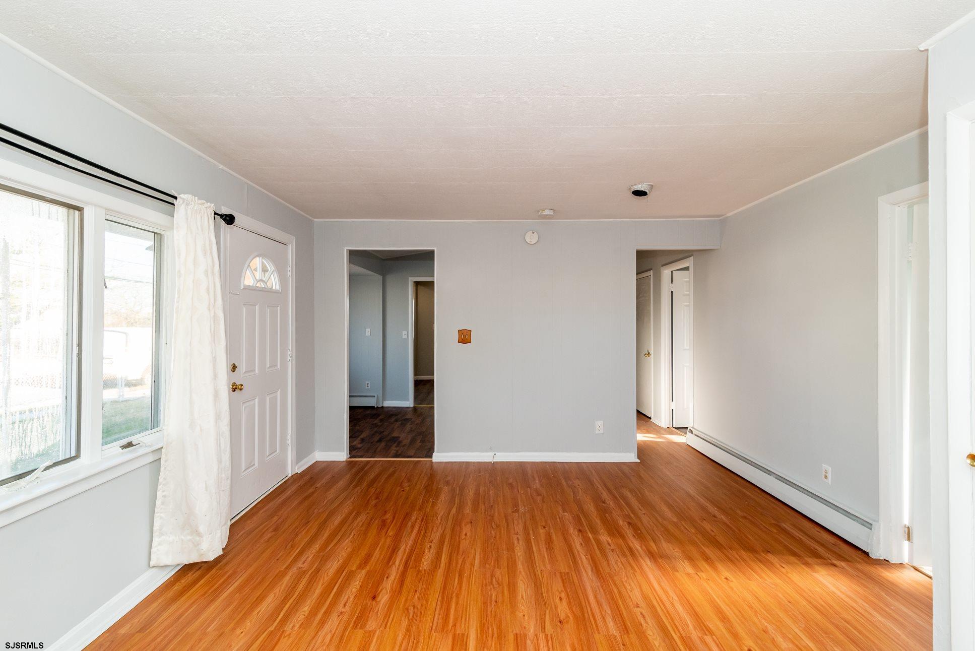 1410 Madison Avenue - Picture 6