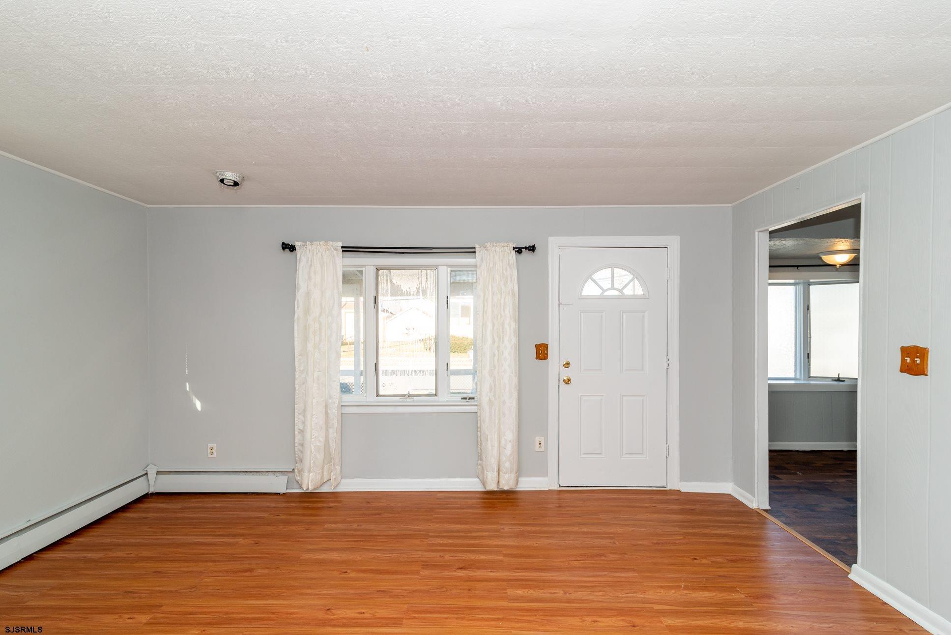 1410 Madison Avenue - Picture 7