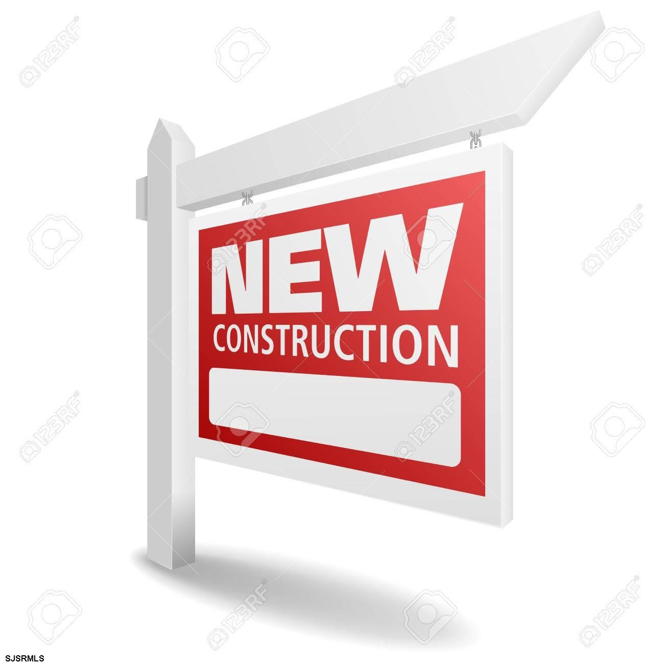 New model to be built, no yet constructed. Only floor plans available in associated docs. 2,066 sq. ft, two car garage, full basement, with large owners bedroom, walk-in closets and bath area. Optional living room/study on first floor. Large utility room, plans will be finalized for qualified contract purchaser.