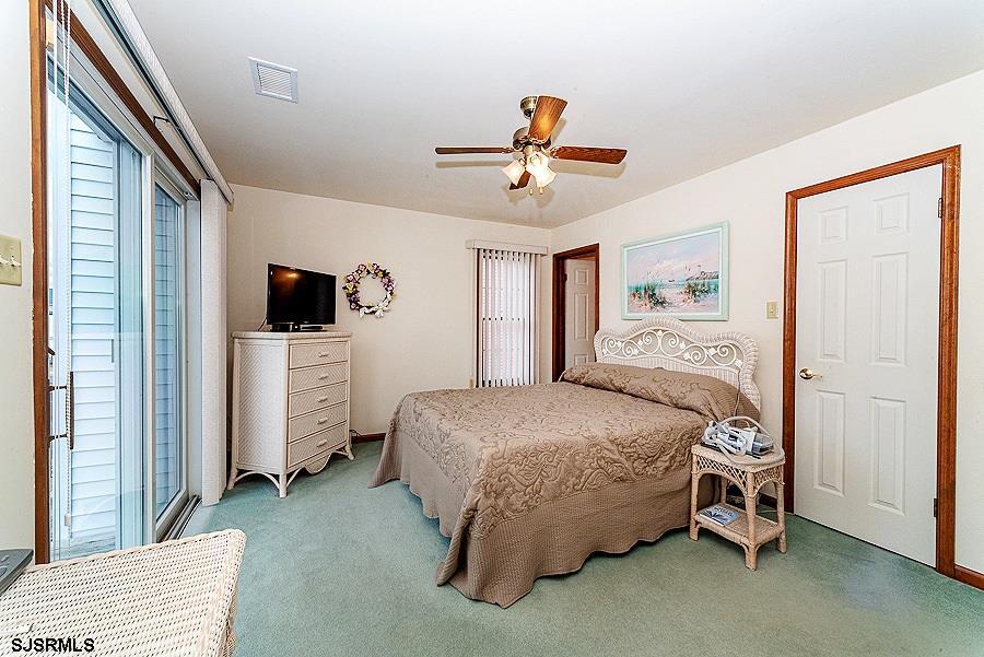 3208 Bay Avenue - Picture 17