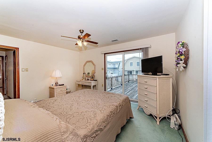 3208 Bay Avenue - Picture 18