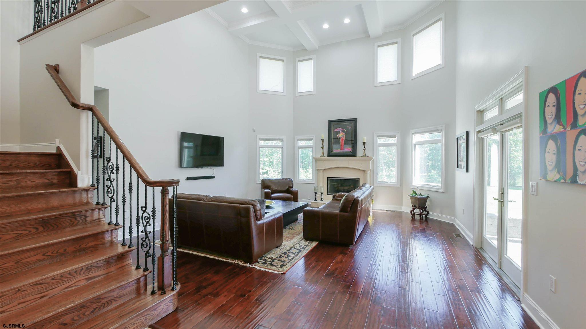 6 Whispering Woods Ln - Picture 10