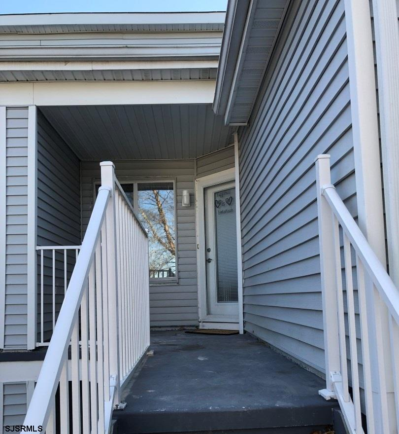 Investor Alert!   Great tenant occupying this 3 Br, 2 Ba 2 story Condo.  The unit enters on the 2nd