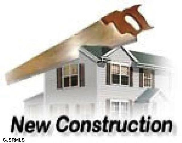 GORGEOUS NEW CONSTRUCTION WITH IN-GROUND GUNITE POOL, 4-STOP ELEVATOR & BREATHTAKING OCEAN VIEWS BRO