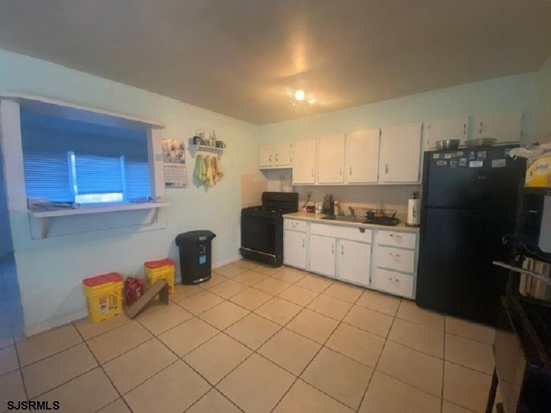 109 Lucille Dr - Picture 6