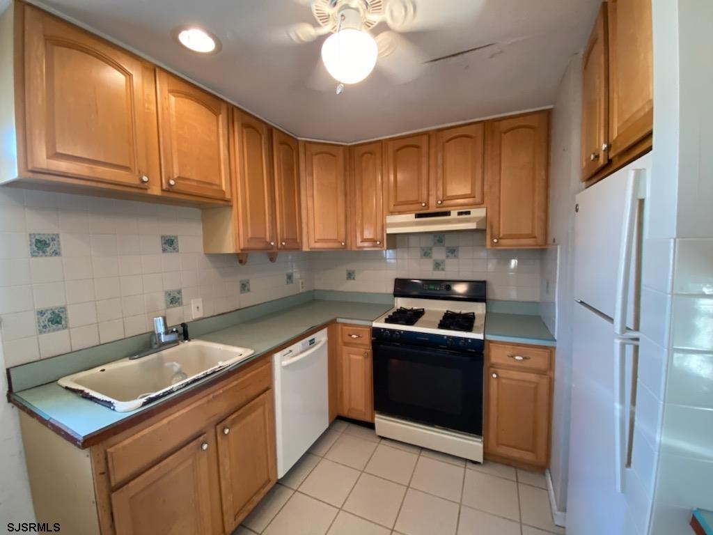 236 Central Avenue - Picture 12