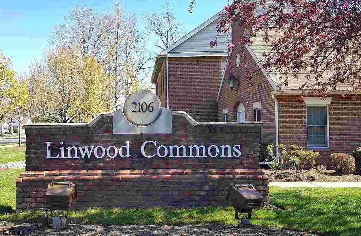 2106 New Rd (Unit F-7), Linwood, NJ, 08221
