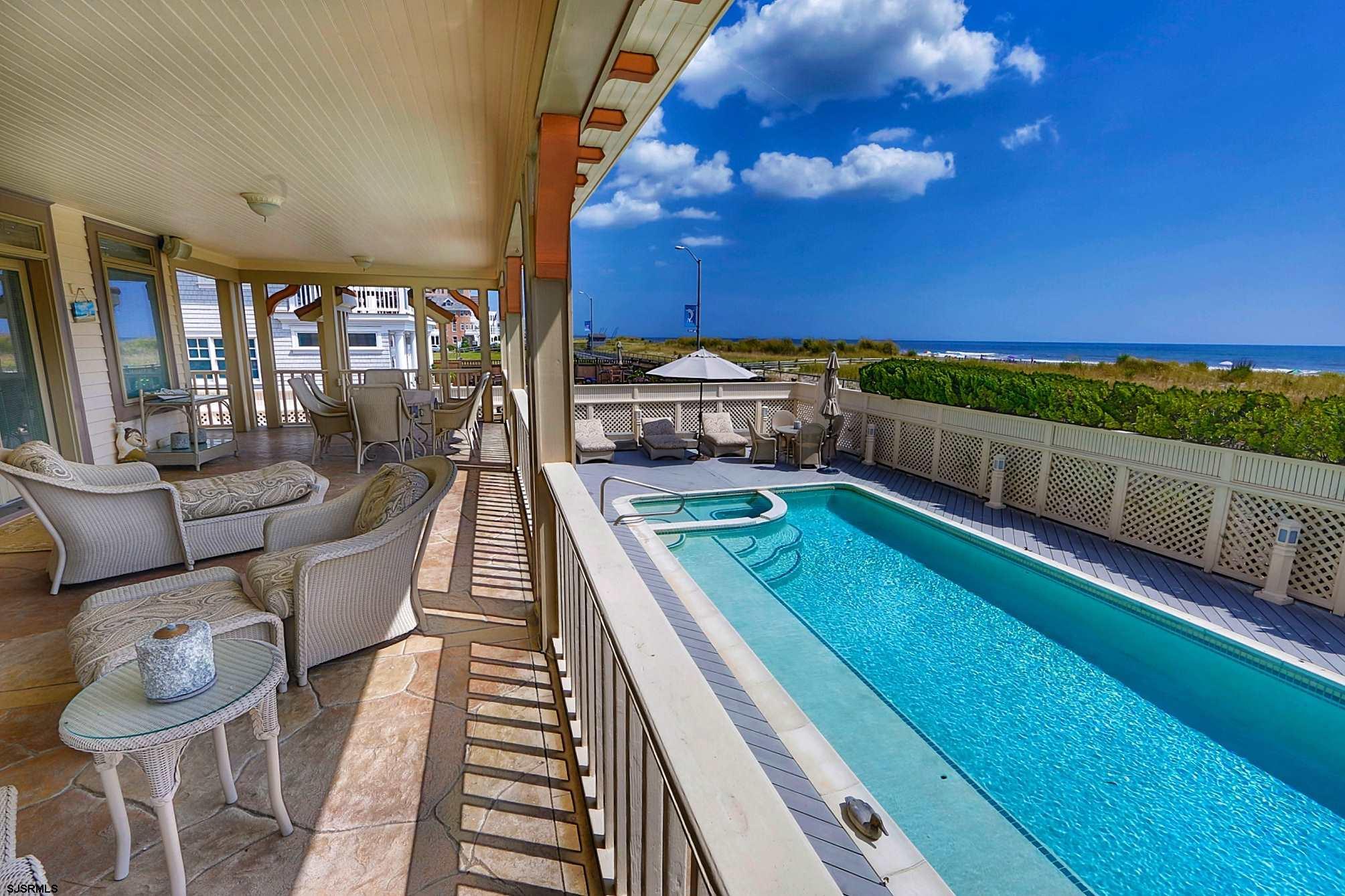 6003 Boardwalk - Picture 3