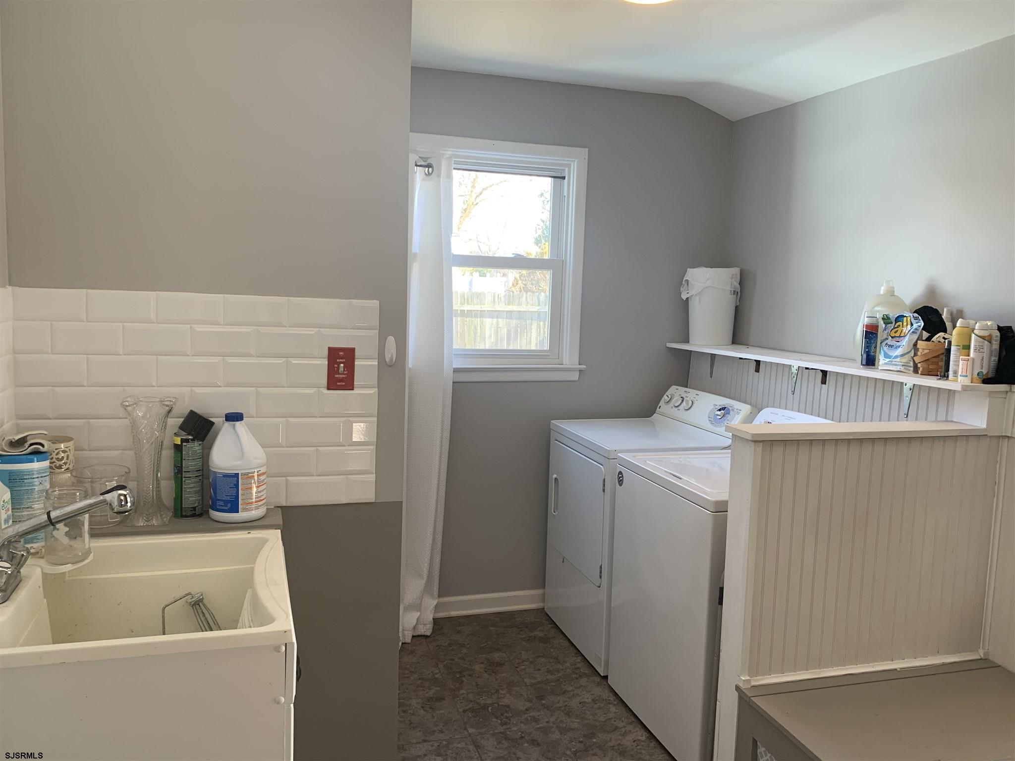 507 Sterling Avenue - Picture 16