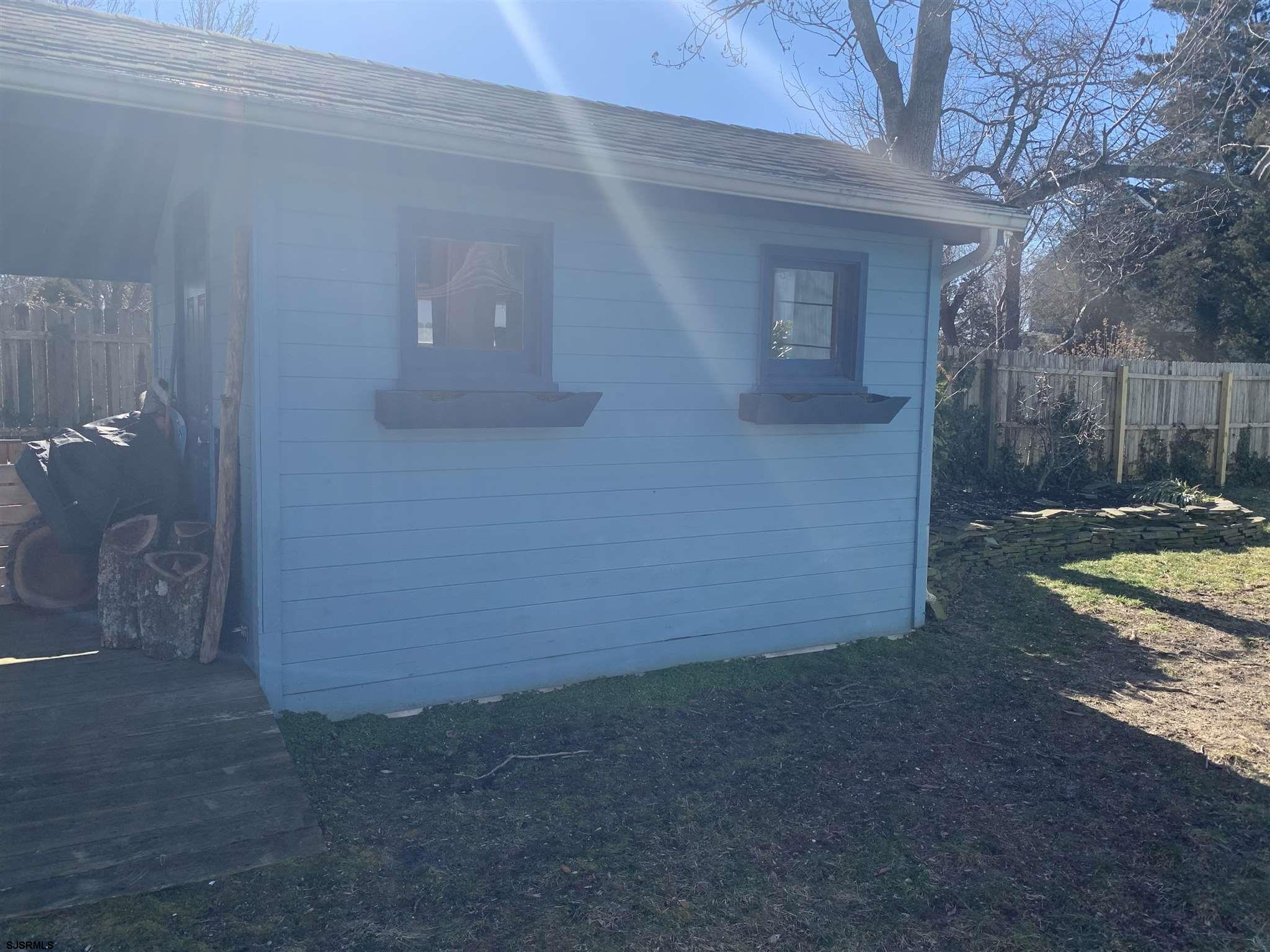 507 Sterling Avenue - Picture 21