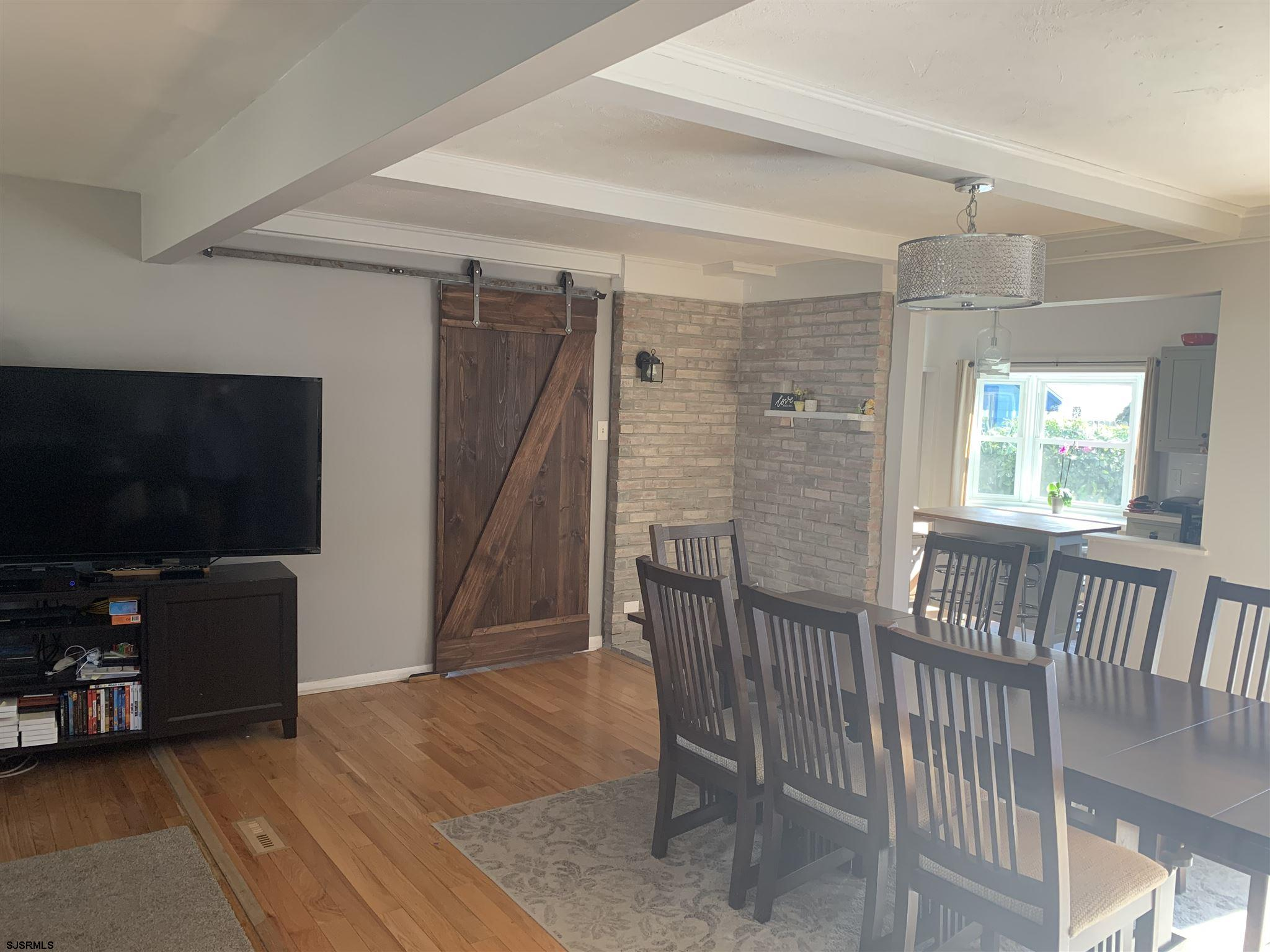 507 Sterling Avenue - Picture 6