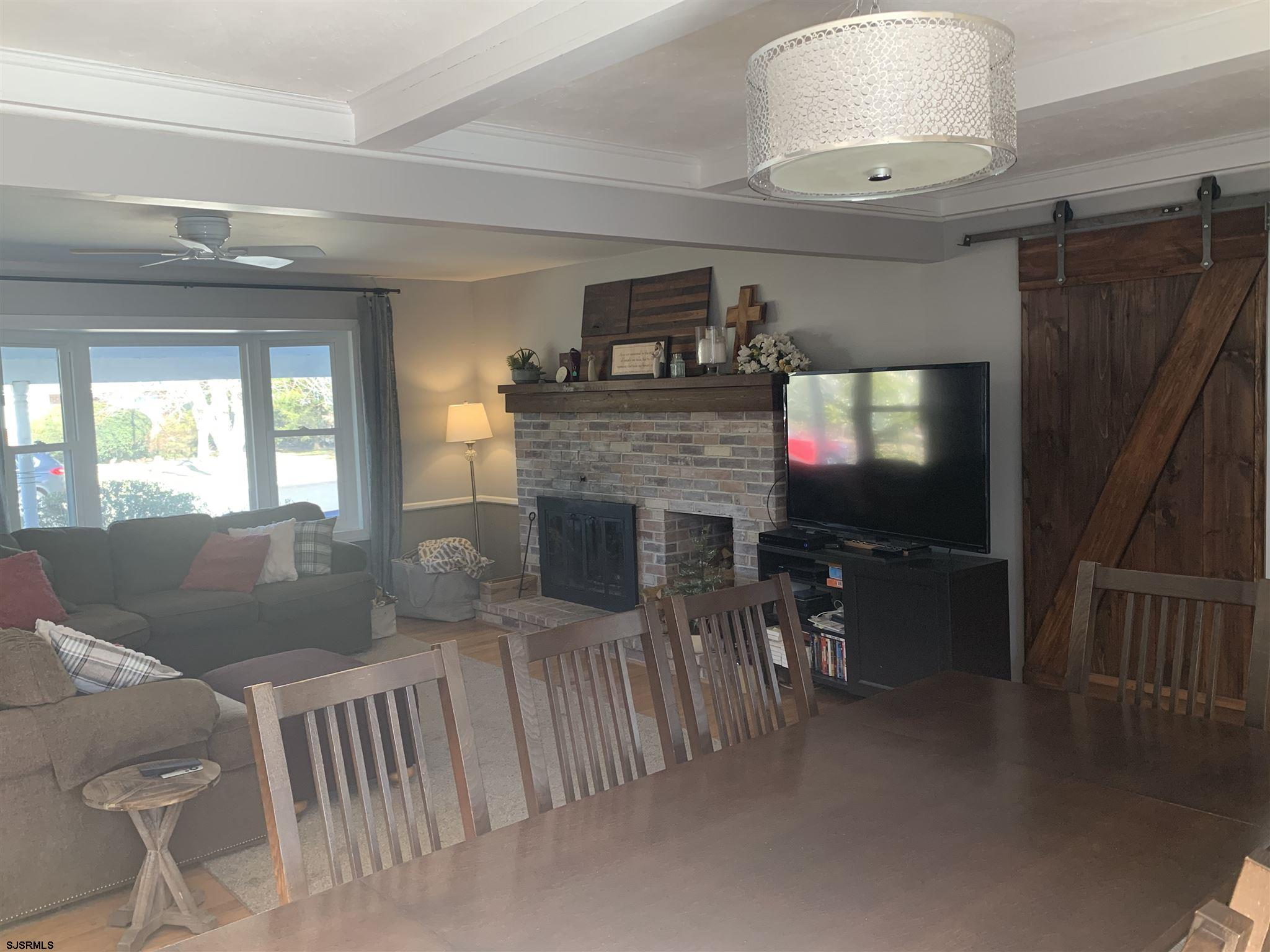 507 Sterling Avenue - Picture 7
