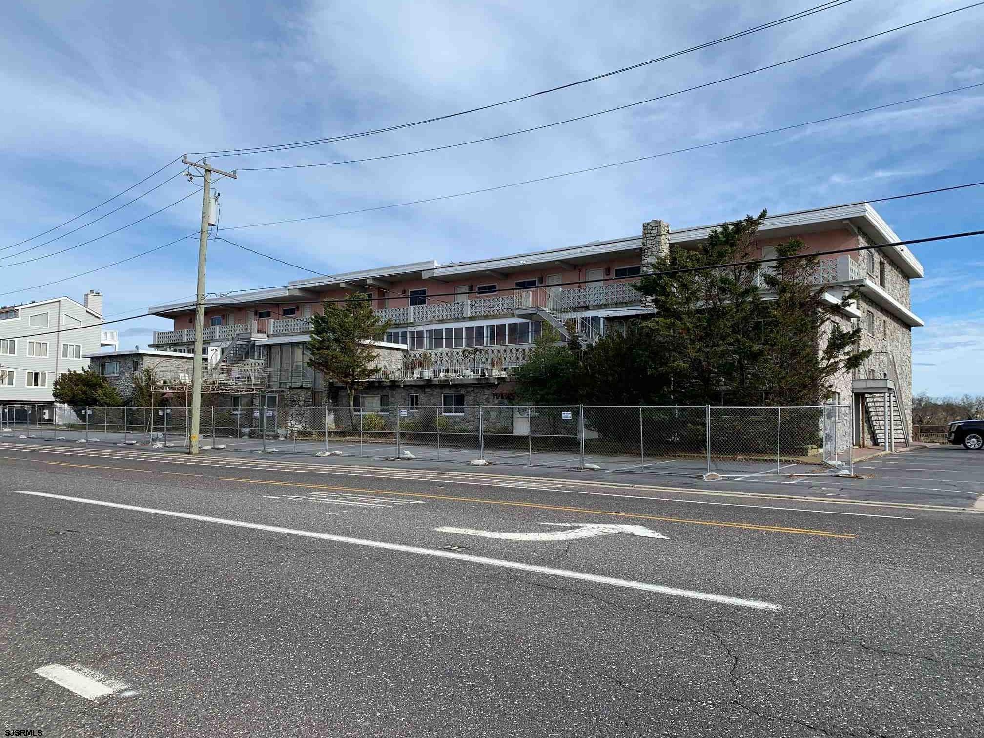200-206 Brigantine Avenue