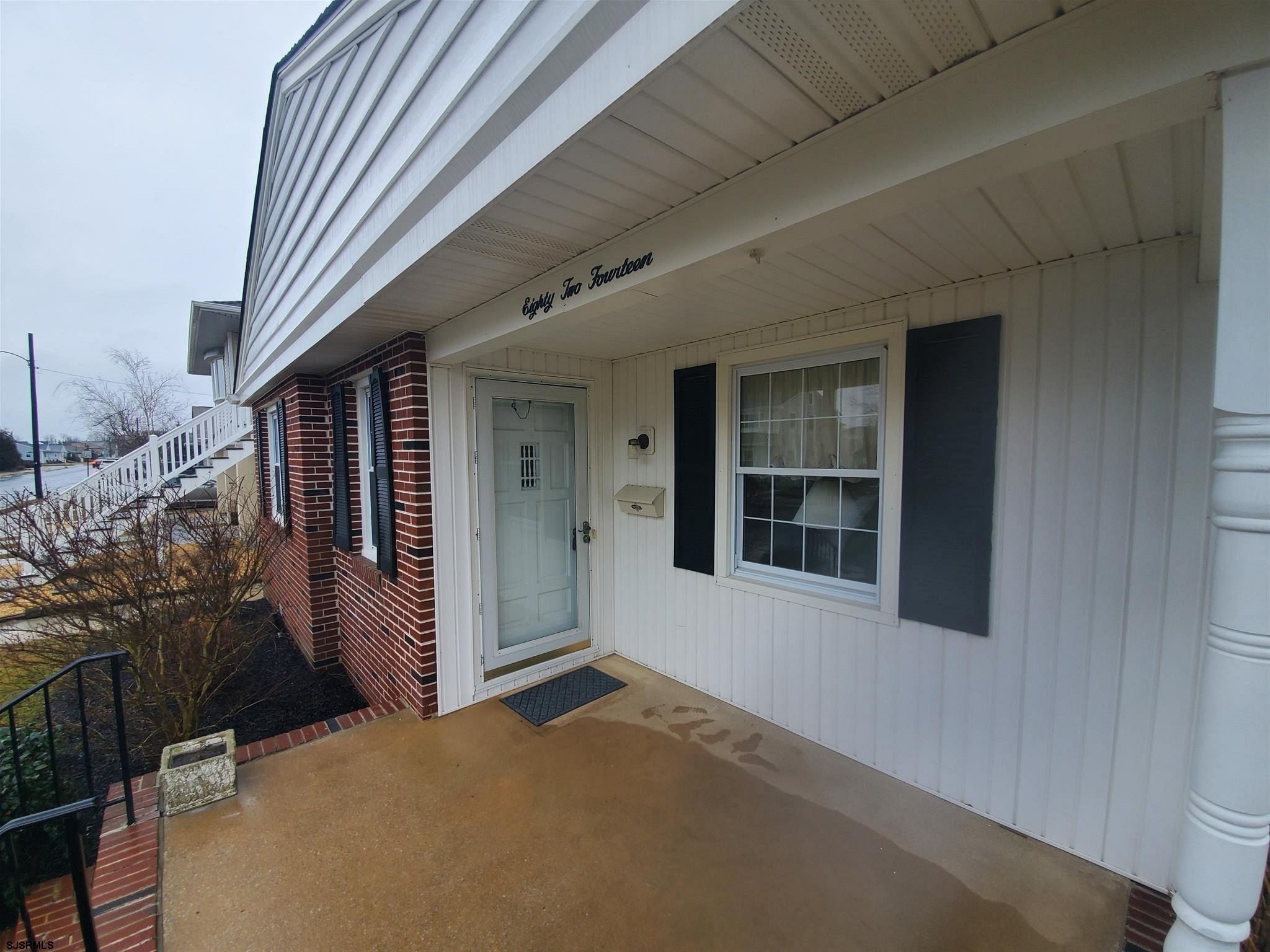 8214 Marshall Avenue - Picture 2