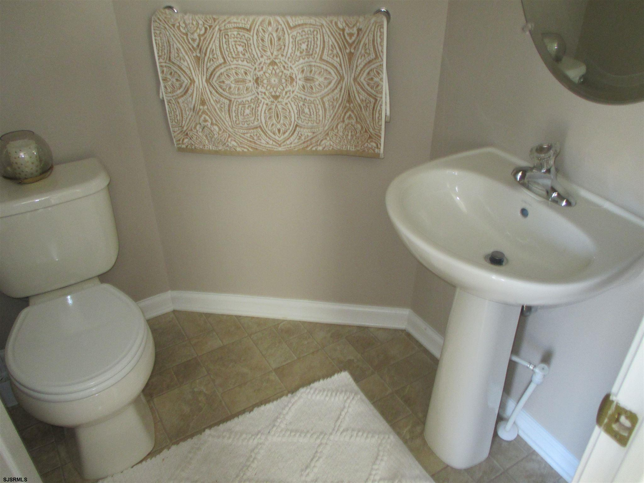154 Meadow Cir - Picture 10