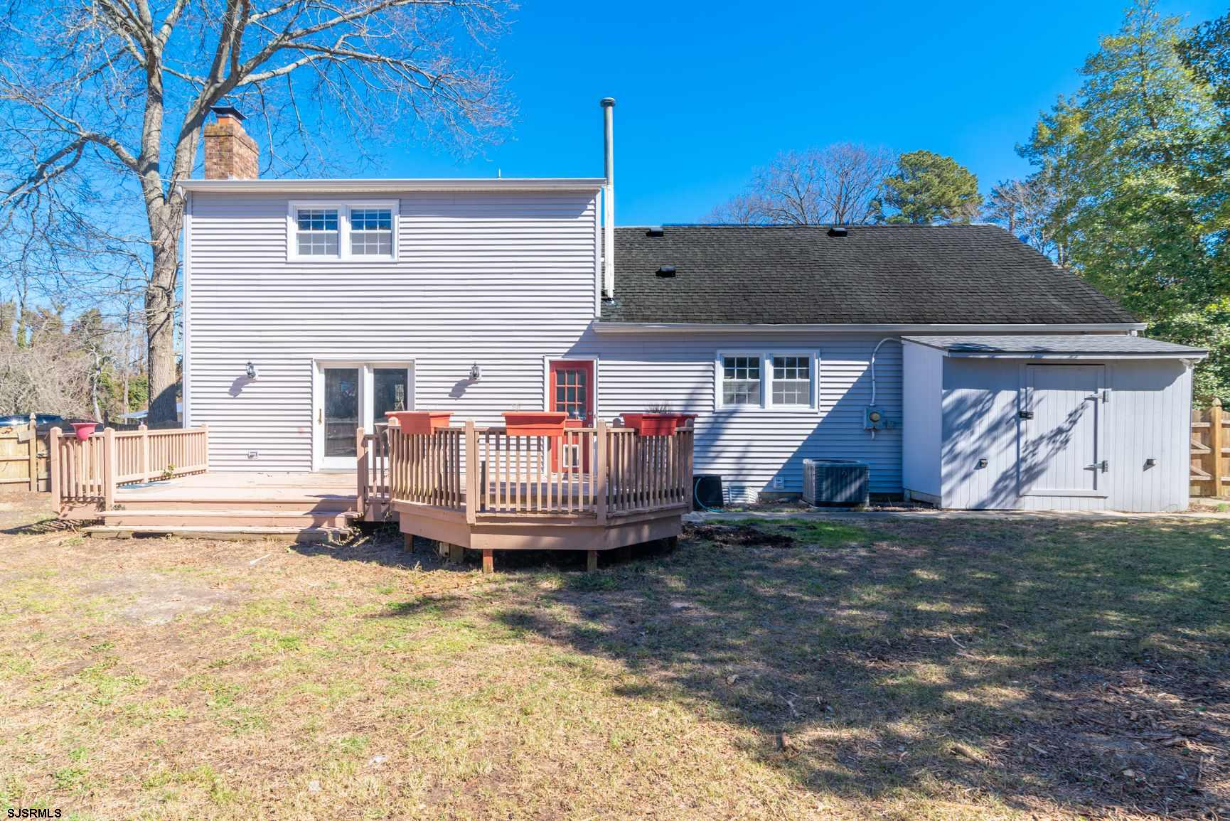 305 Reed Rd Road - Picture 25