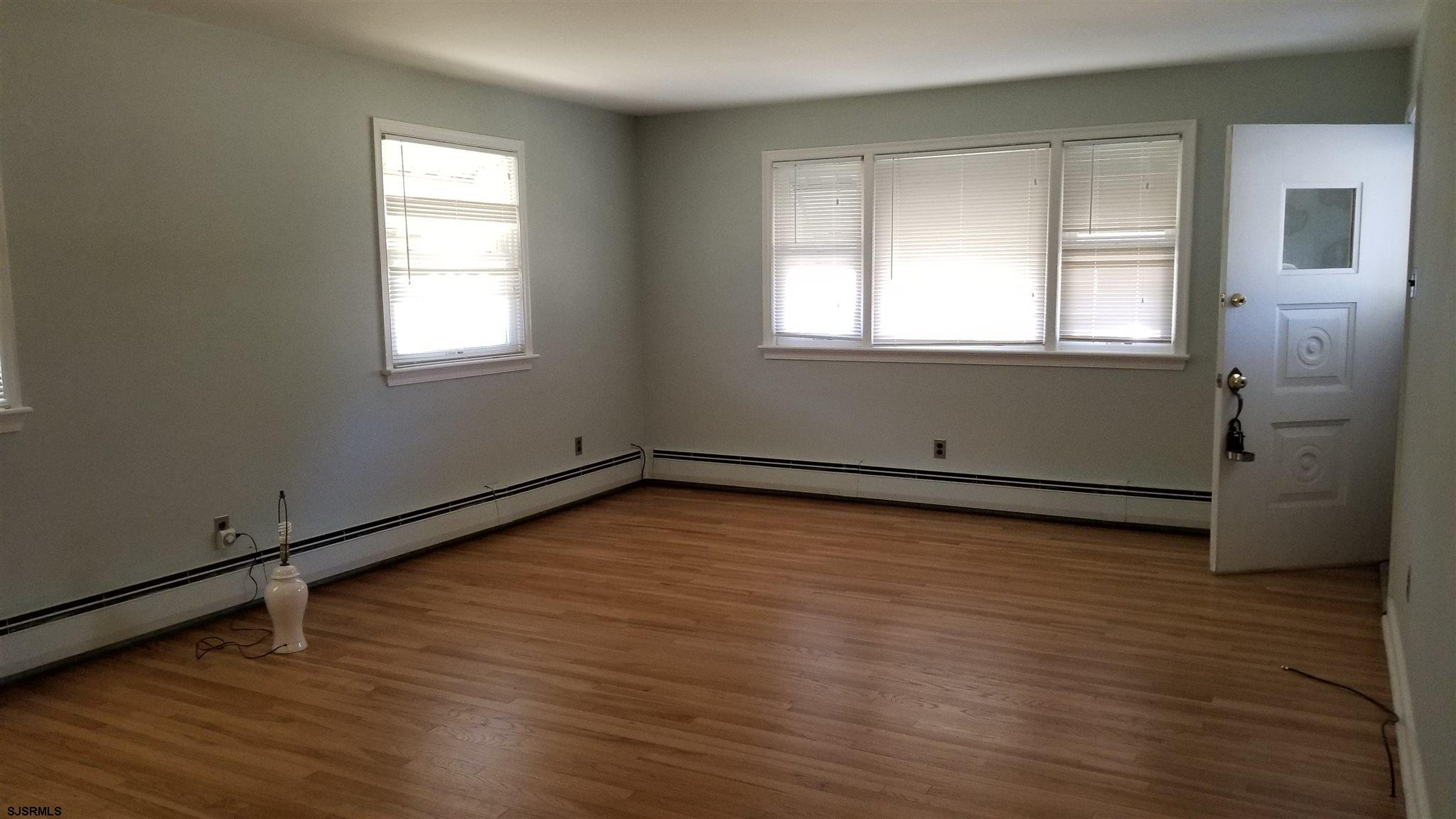 222 New Orleans Avenue - Picture 2