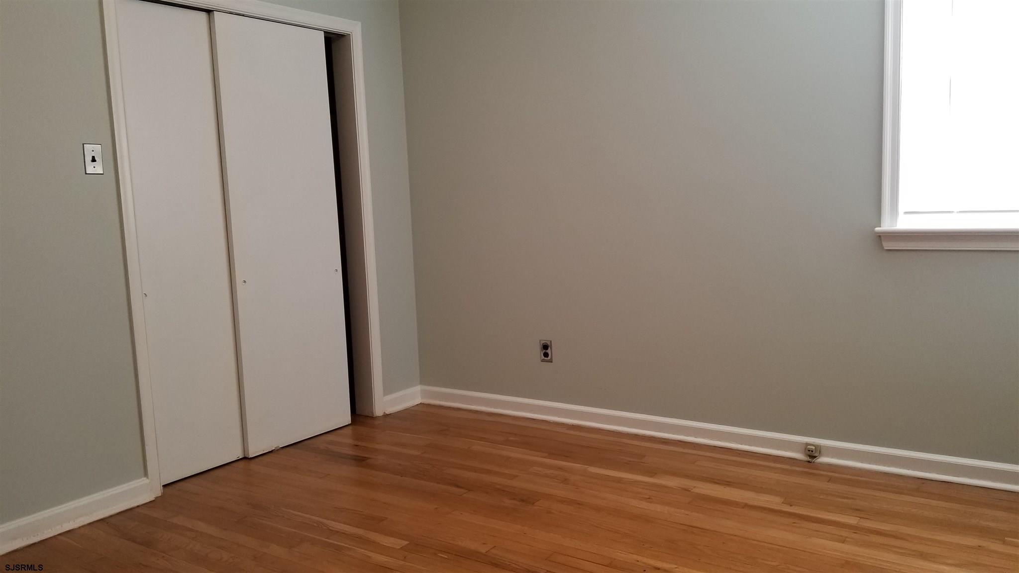 222 New Orleans Avenue - Picture 16