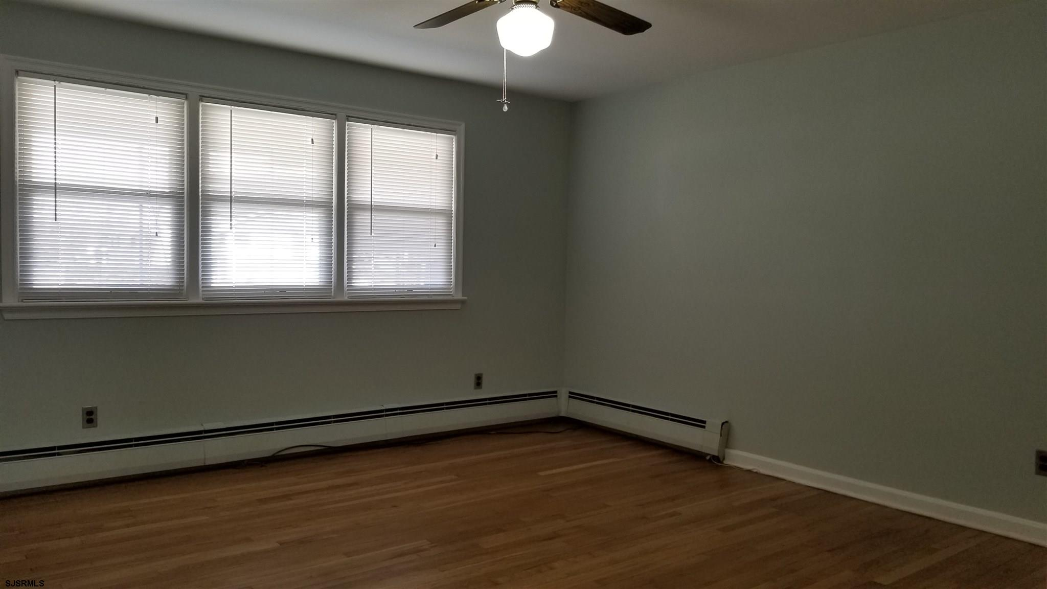 222 New Orleans Avenue - Picture 17