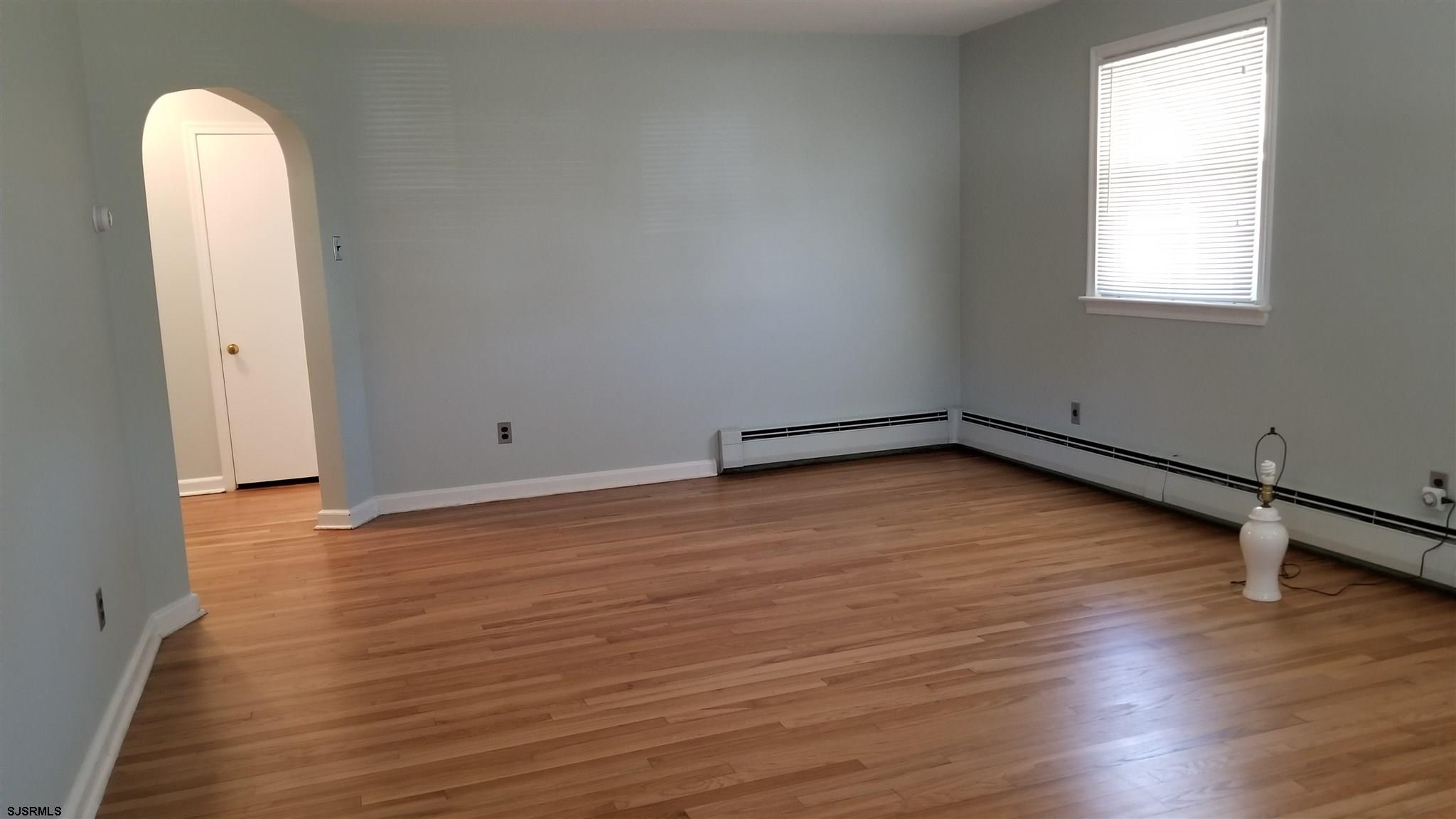 222 New Orleans Avenue - Picture 3