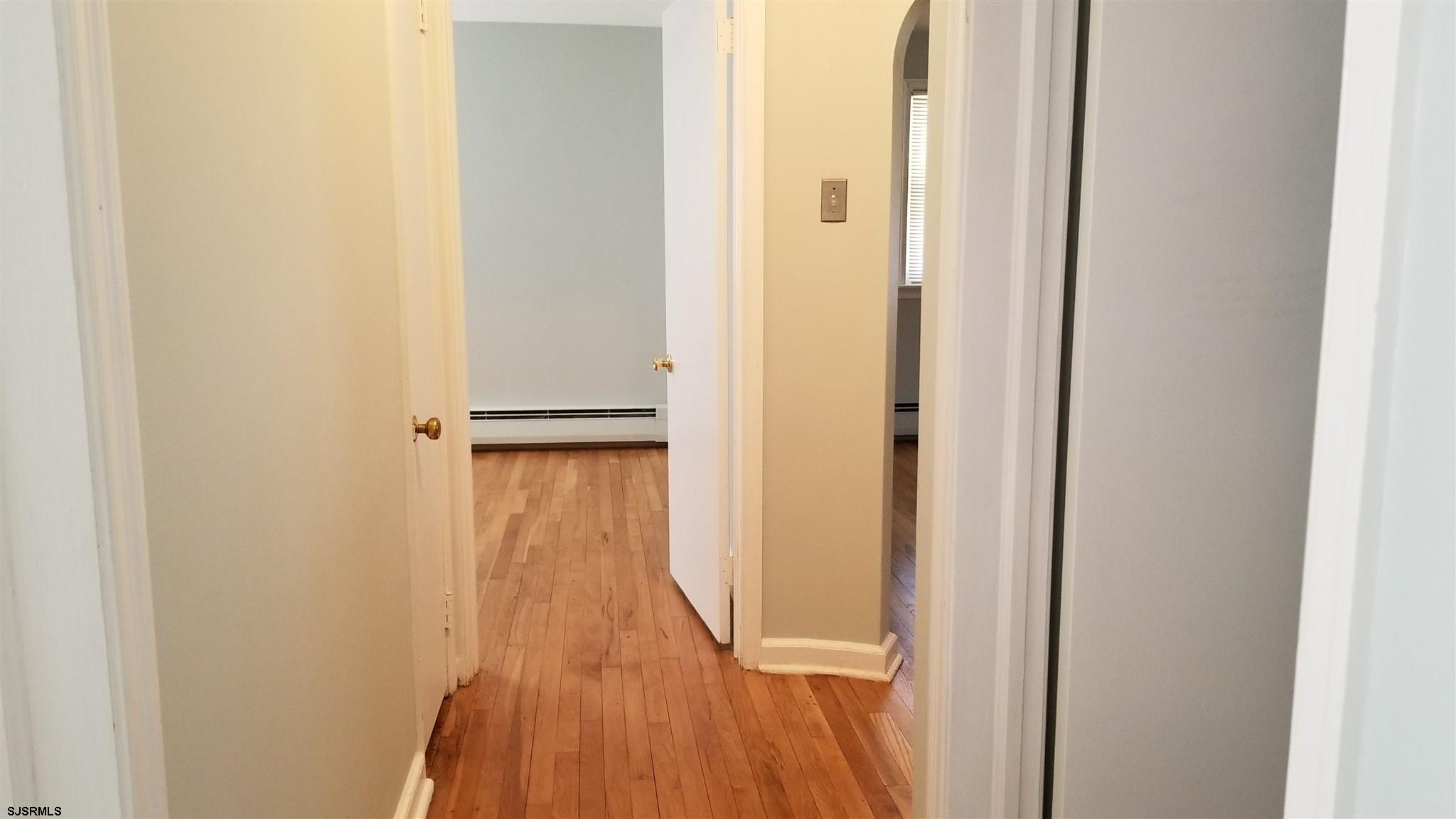 222 New Orleans Avenue - Picture 5