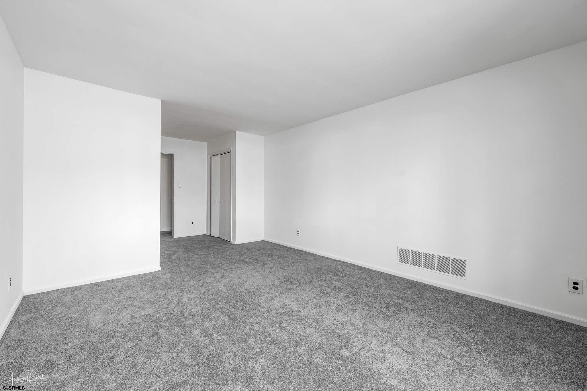 8 Kingsway Rd - Picture 21