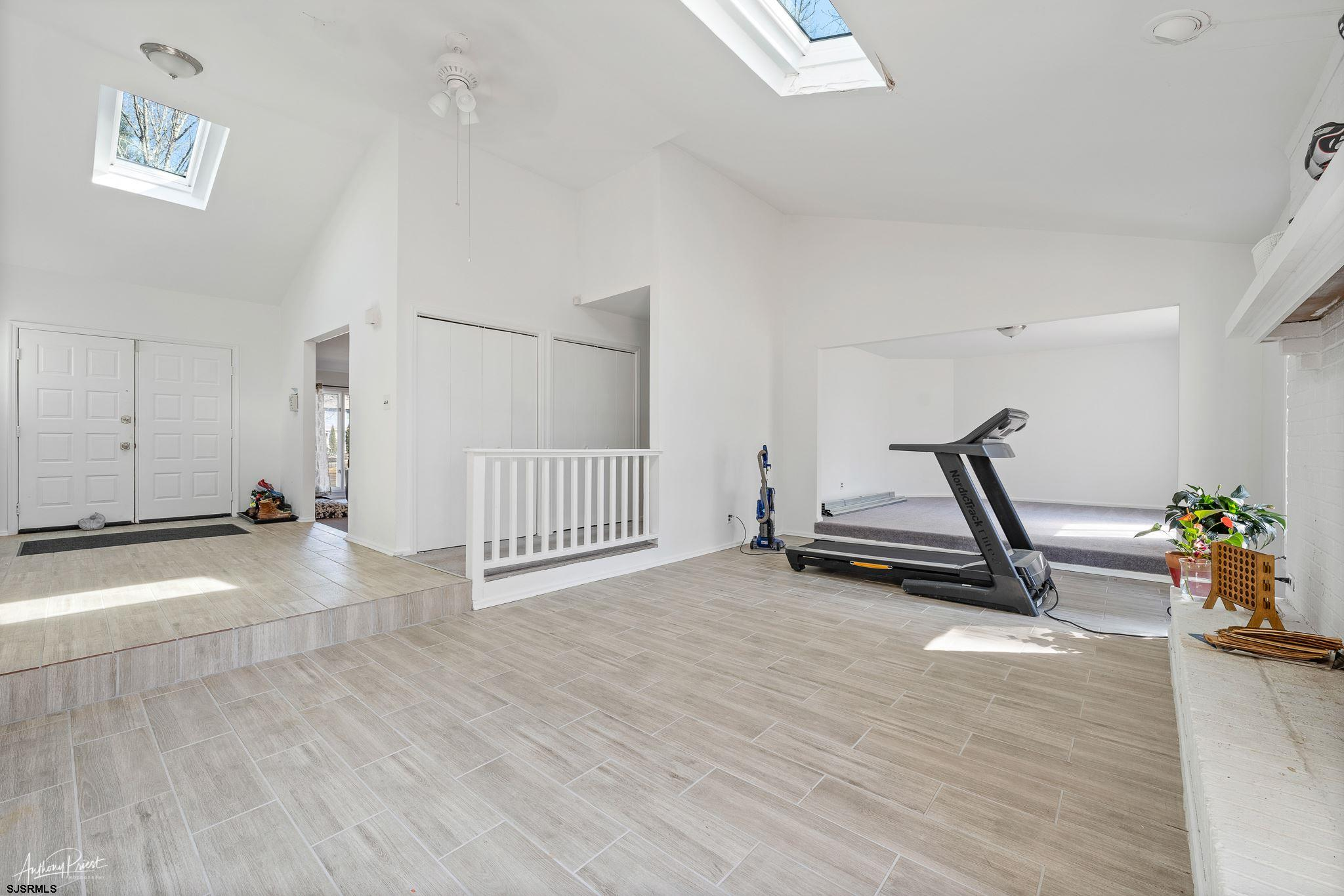 8 Kingsway Rd - Picture 8