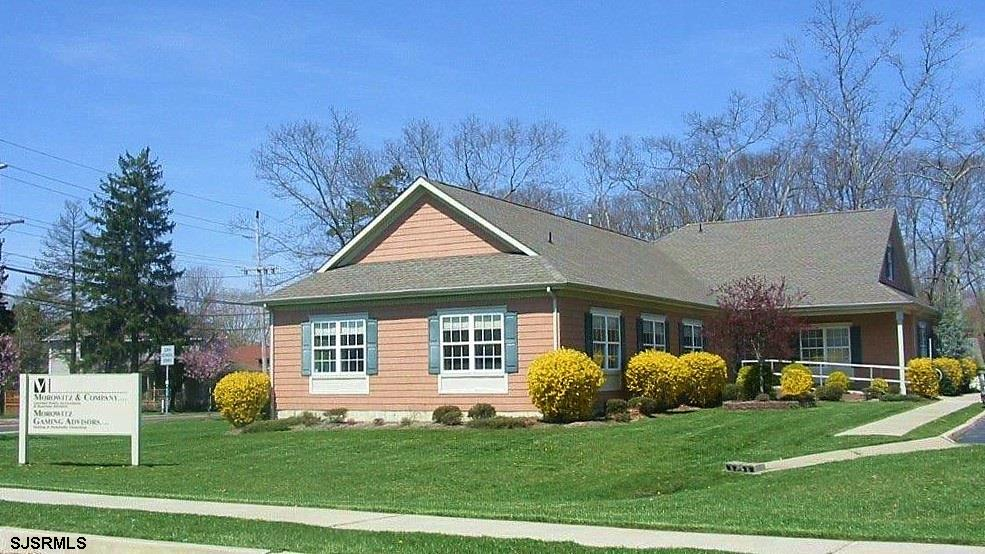 701 Somerstown Ln, Galloway Township, NJ, 08205