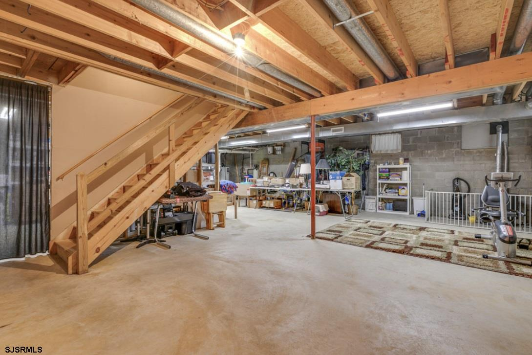 531 10th Street - Picture 13