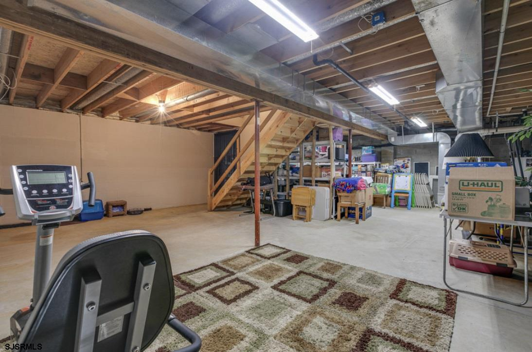 531 10th Street - Picture 14