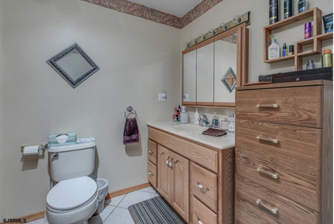 531 10th Street - Picture 19