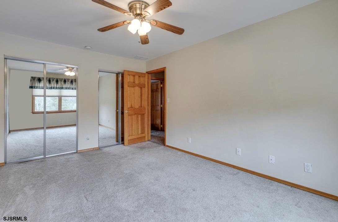 531 10th Street - Picture 23