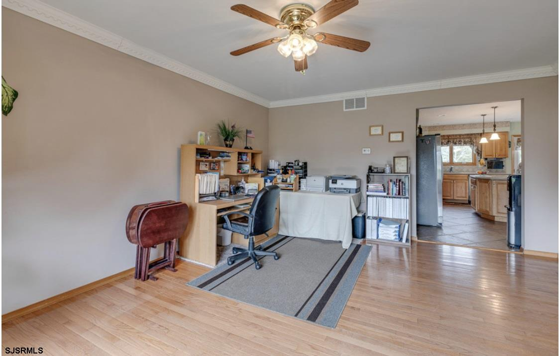 531 10th Street - Picture 5