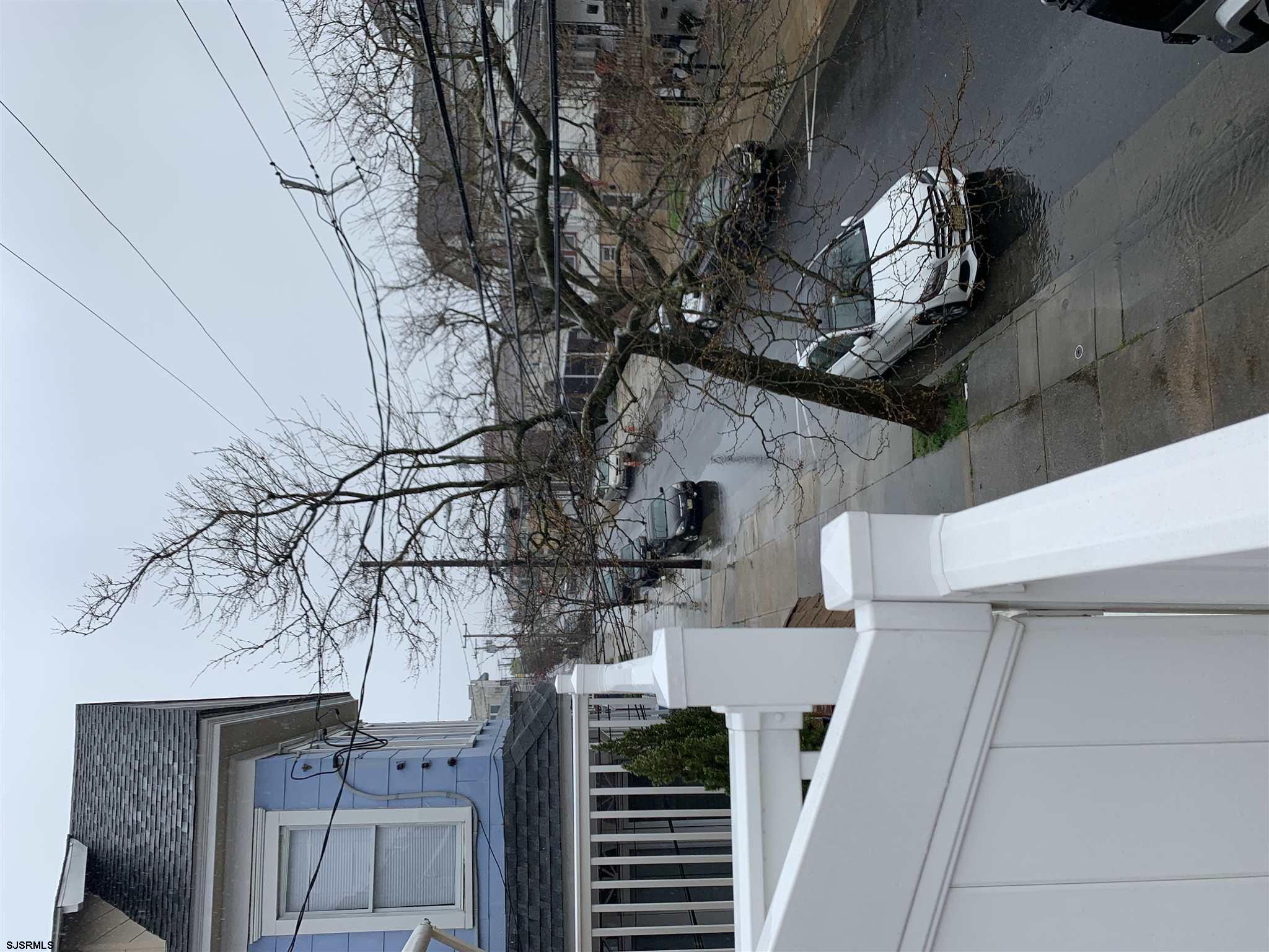 19 N Newport Avenue - Picture 15