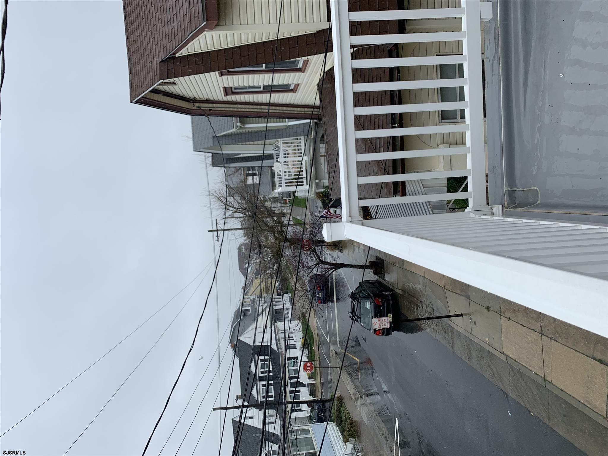 19 N Newport Avenue - Picture 16