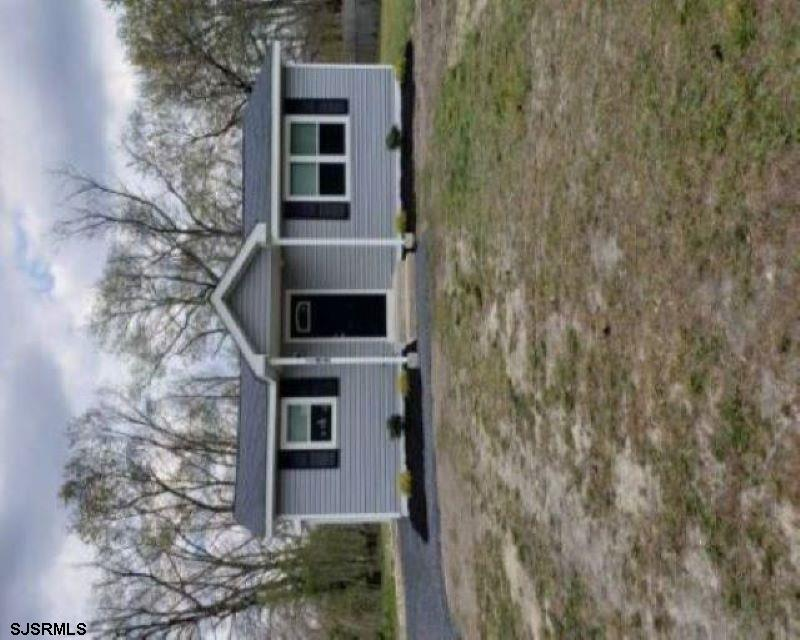 Totally renovated... New septic and well. New siding, roof shingles . Exterior maintenance free, New kitchen cabinets, appliances, flooring, freshly painted. New HVAC- Central air.. Turn key .. Ready for occupancy.. Private , quiet neighborhood.  Refer to Agent Remarks....
