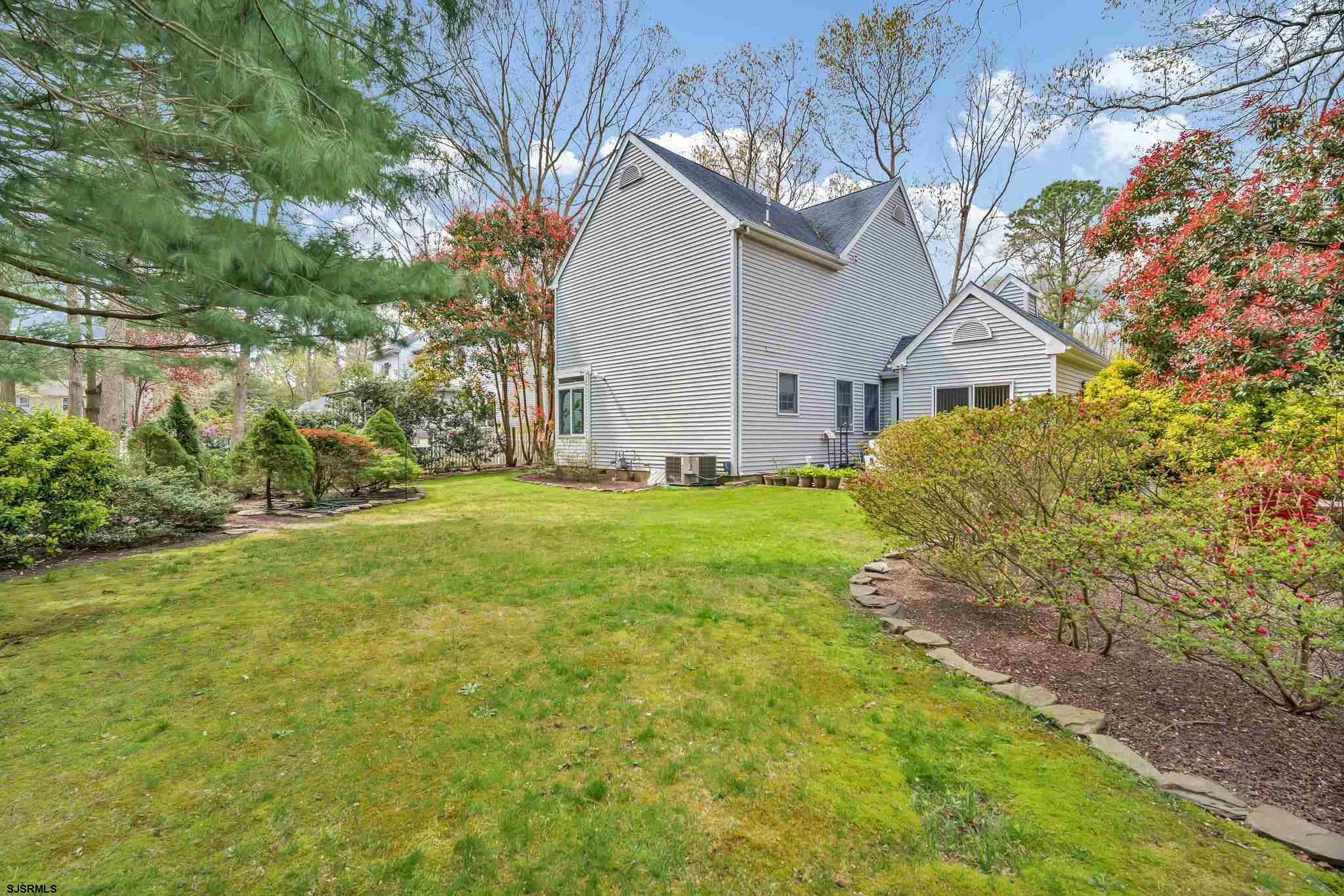 703 Moonraker Ct - Picture 12