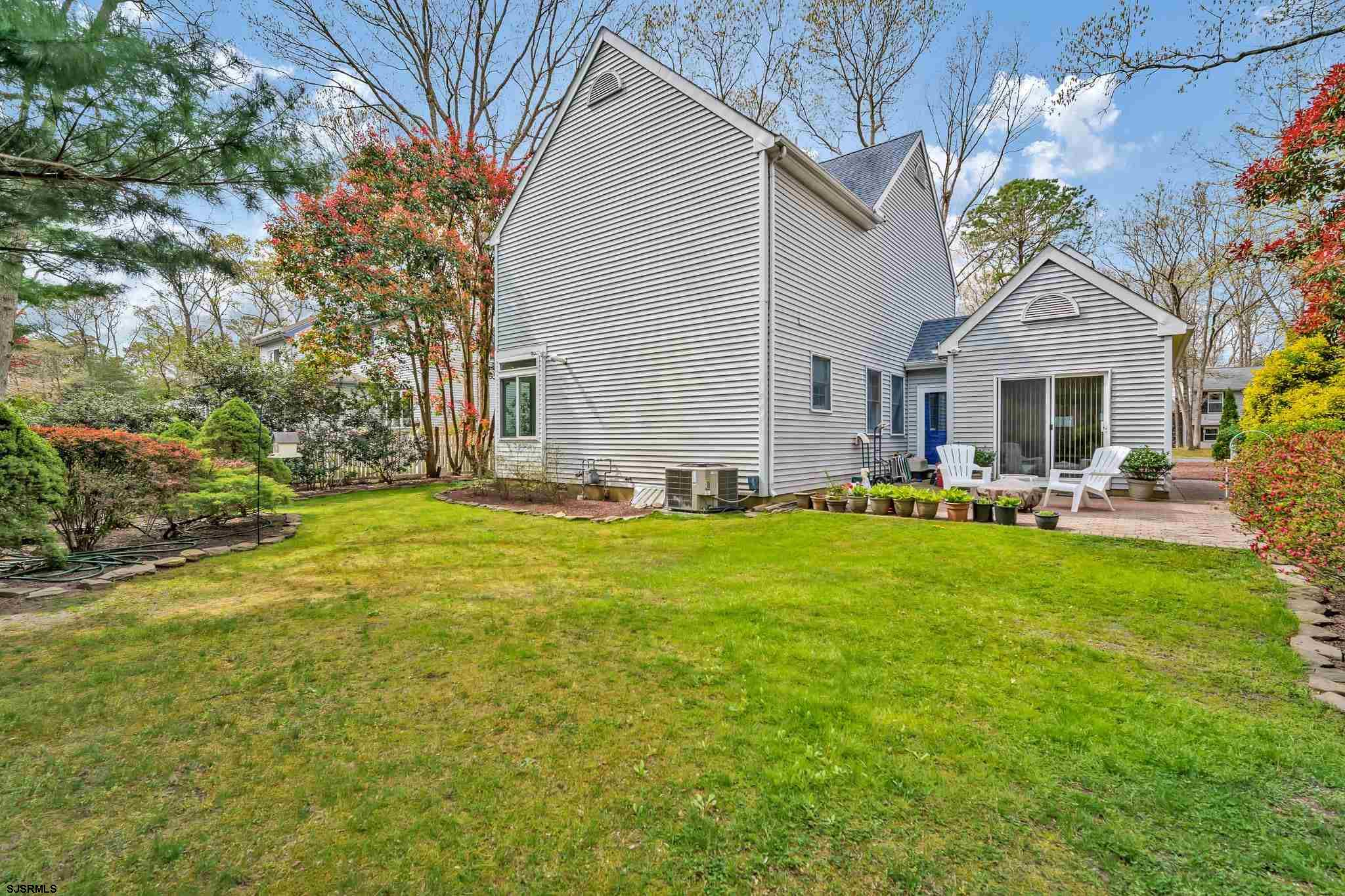 703 Moonraker Ct - Picture 13
