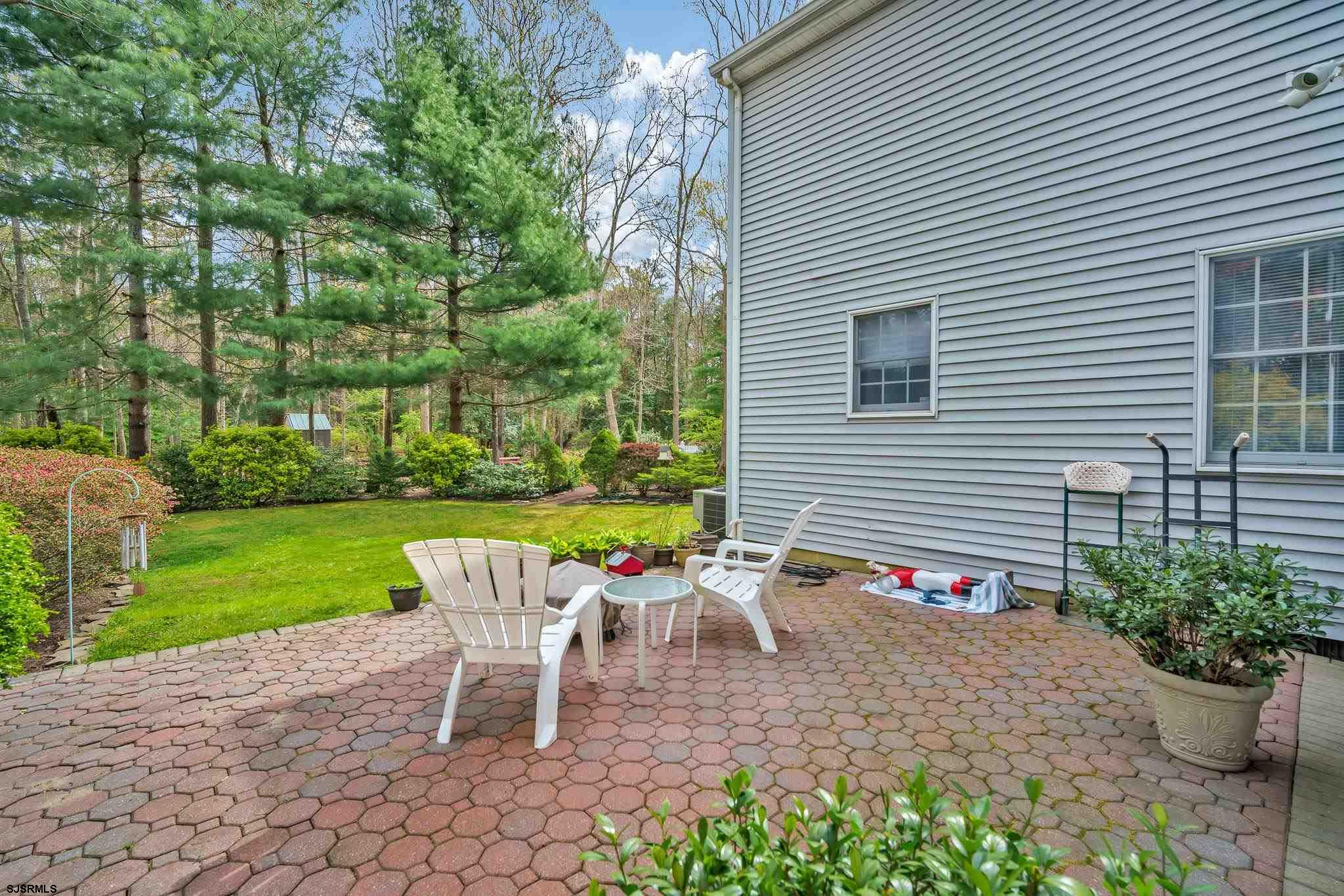 703 Moonraker Ct - Picture 14