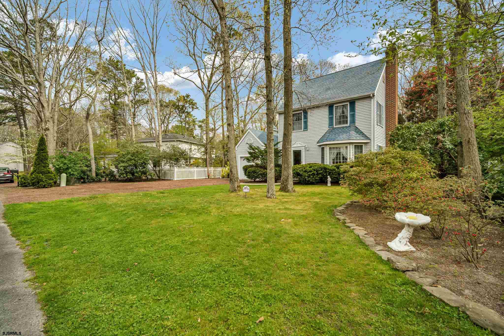 703 Moonraker Ct - Picture 17