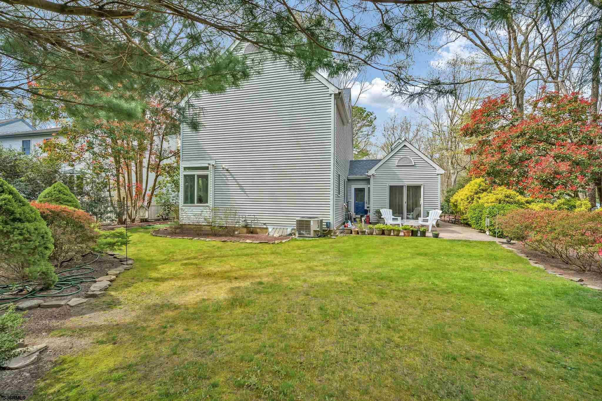 703 Moonraker Ct - Picture 5