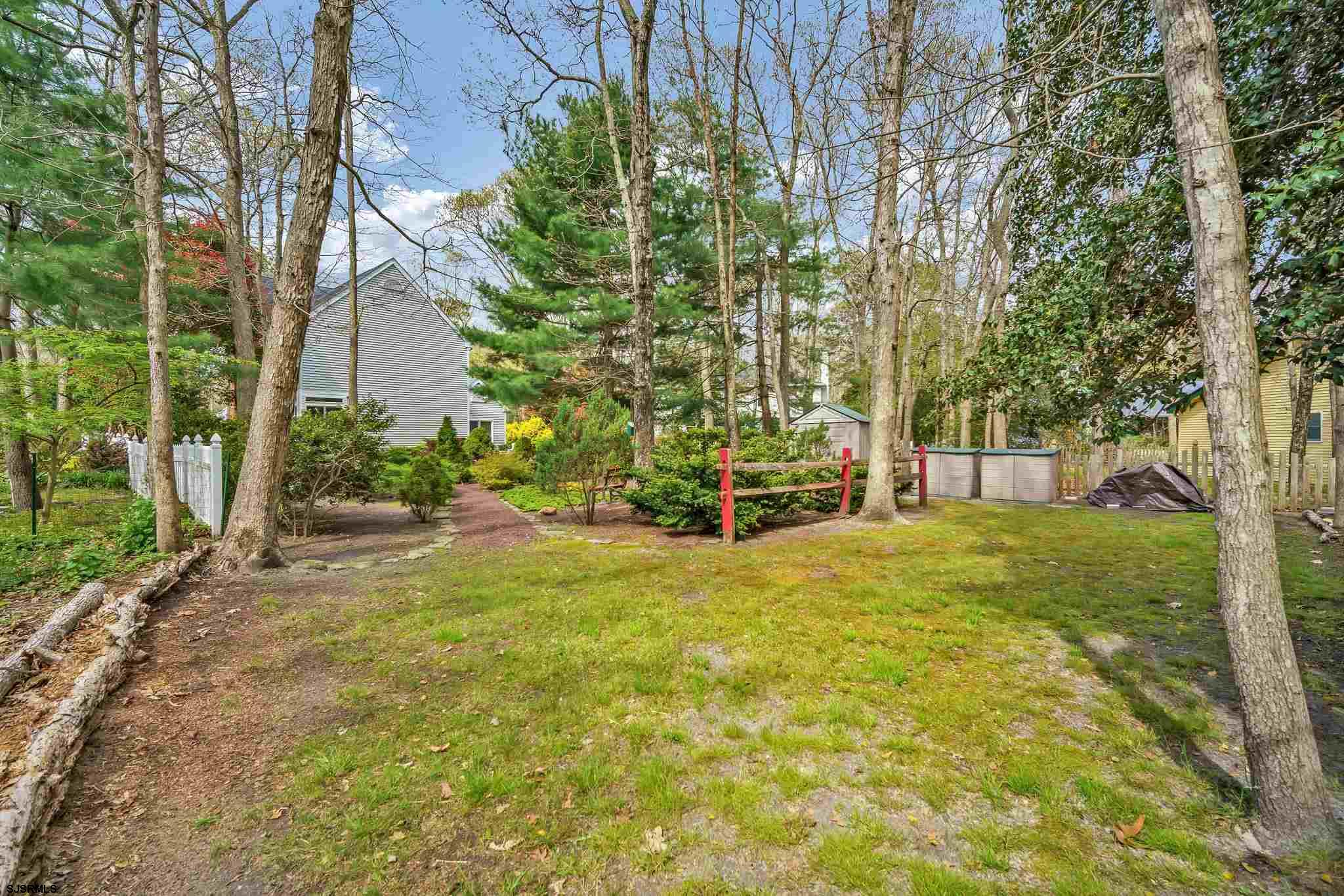 703 Moonraker Ct - Picture 8