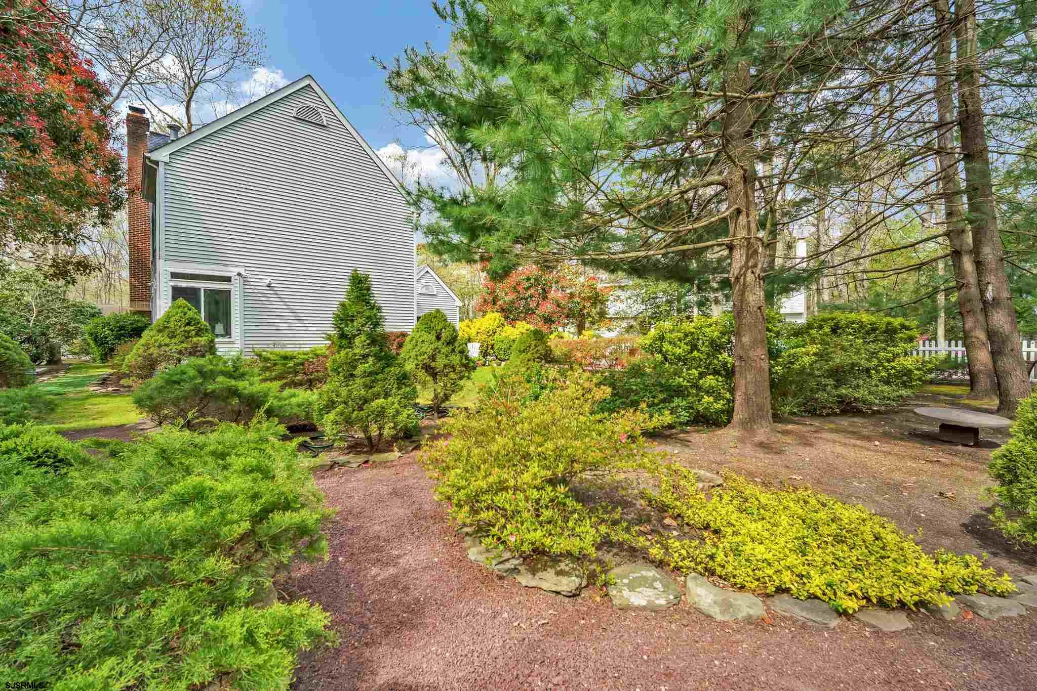 703 Moonraker Ct - Picture 9