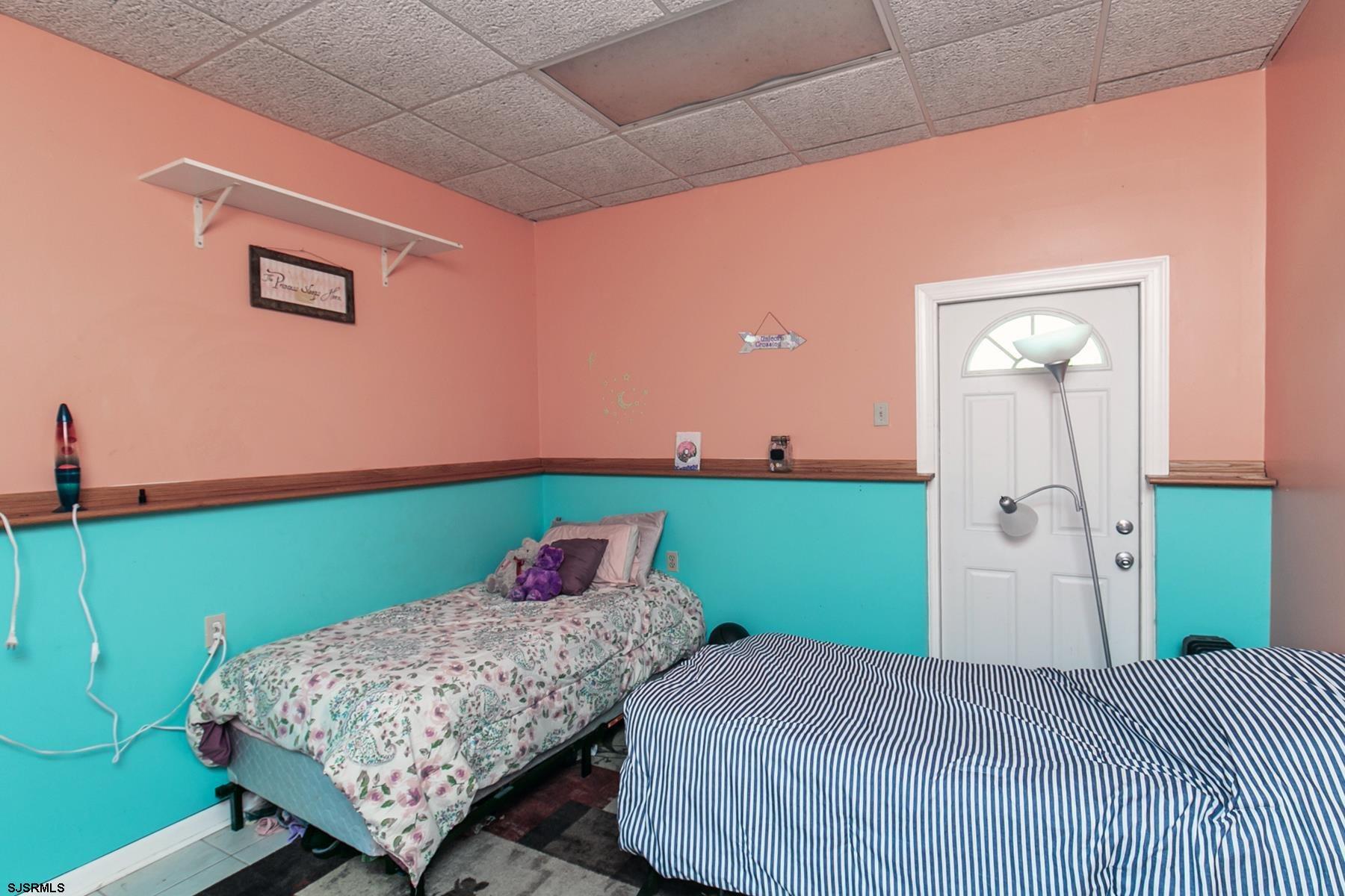 453 Quince Avenue - Picture 14