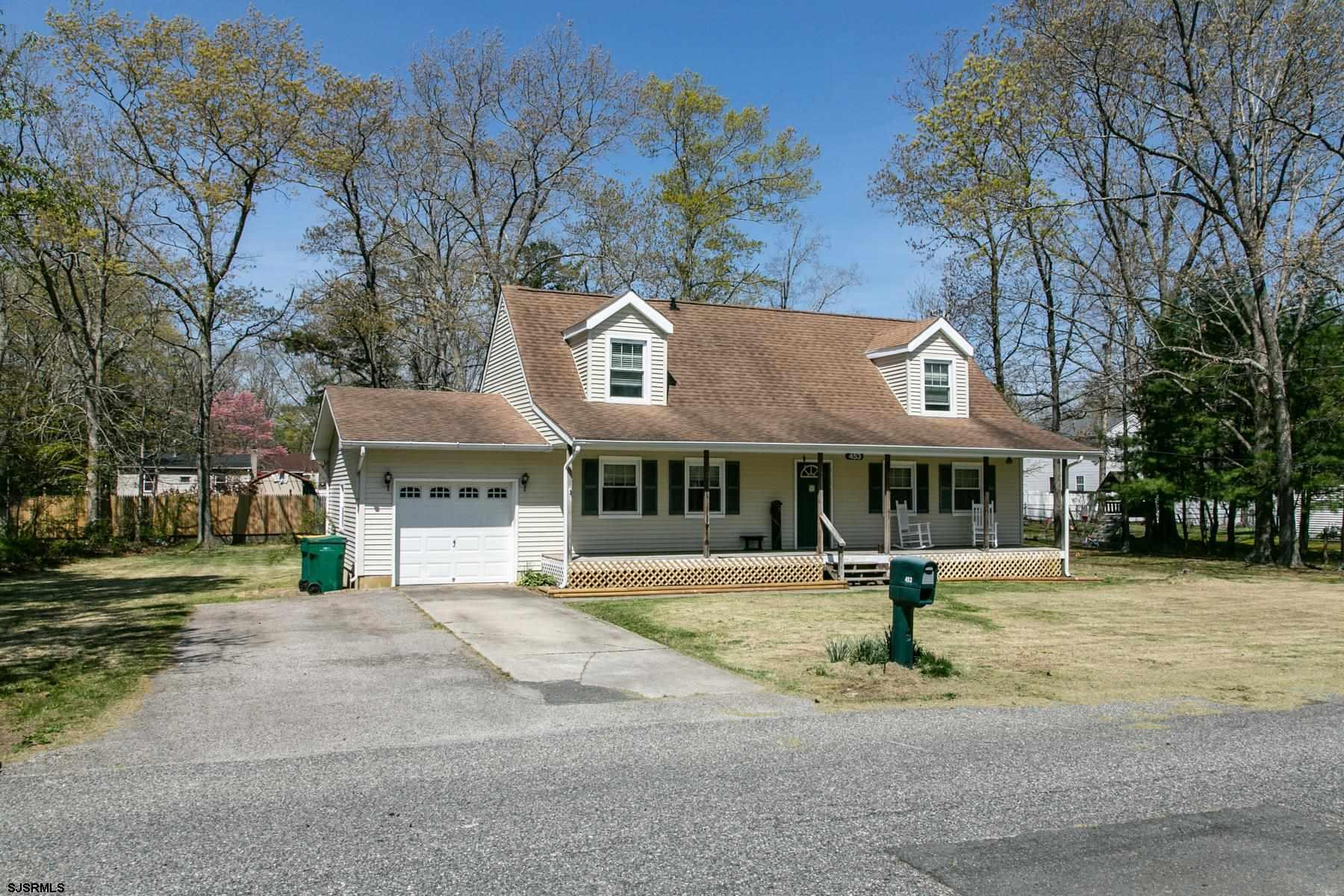 453 Quince Avenue - Picture 19