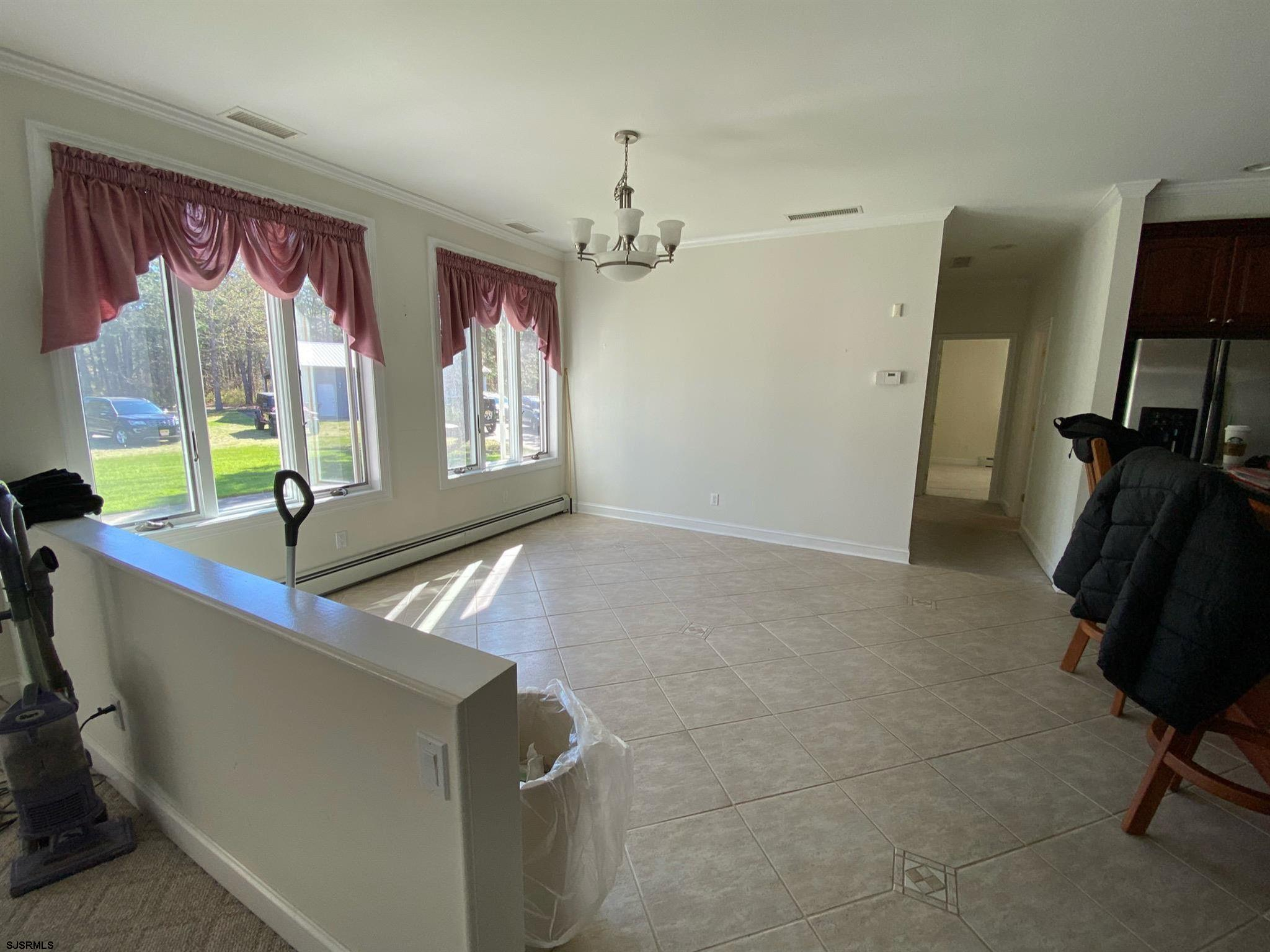 3220 Moss Mill Road - Picture 11