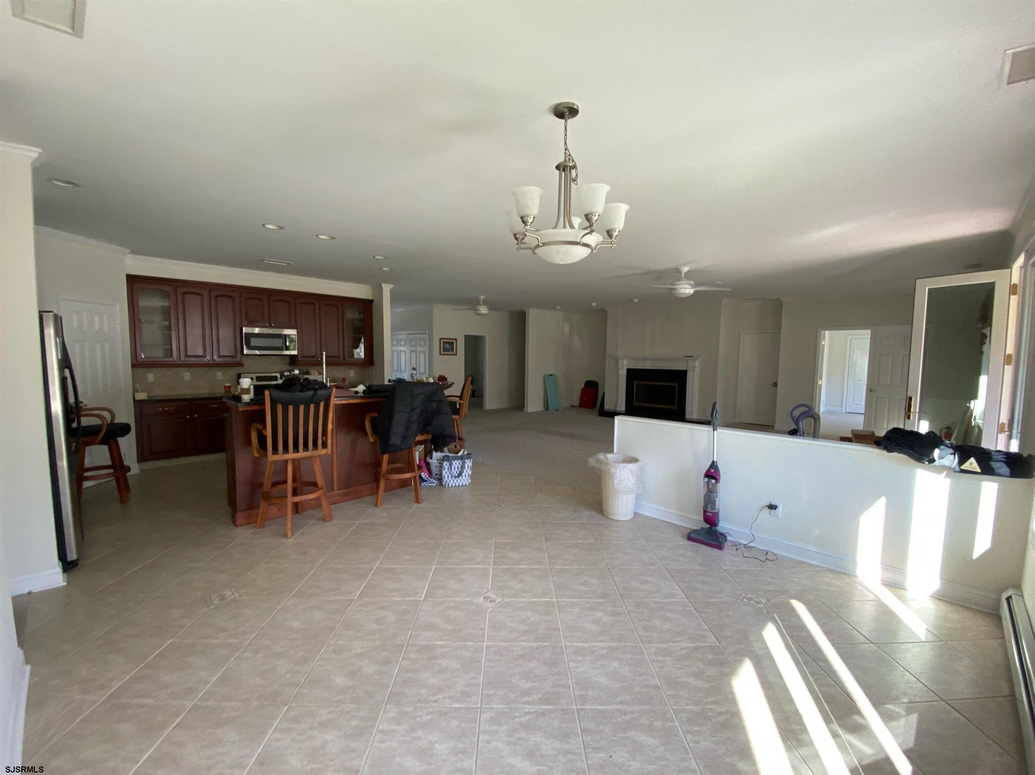 3220 Moss Mill Road - Picture 16