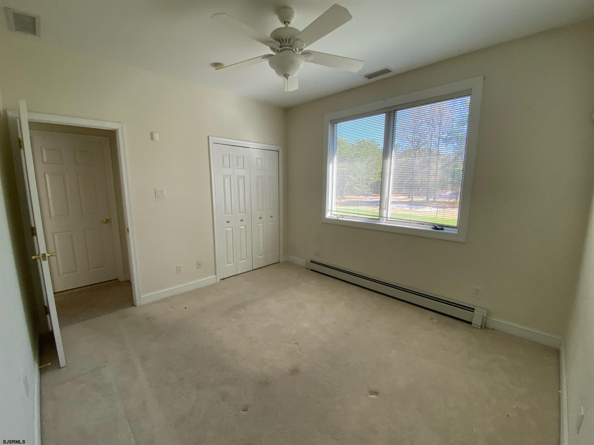 3220 Moss Mill Road - Picture 21