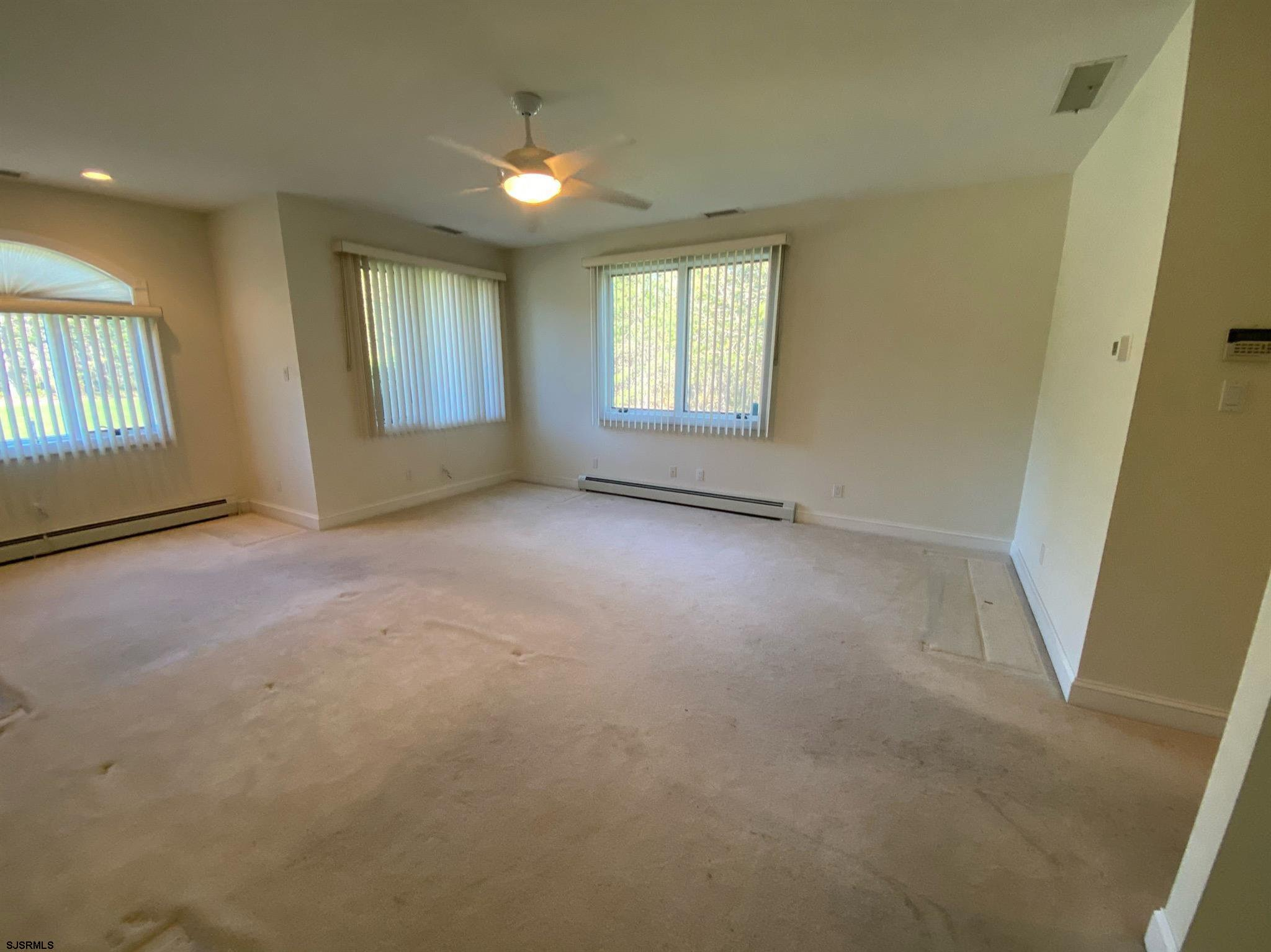 3220 Moss Mill Road - Picture 23